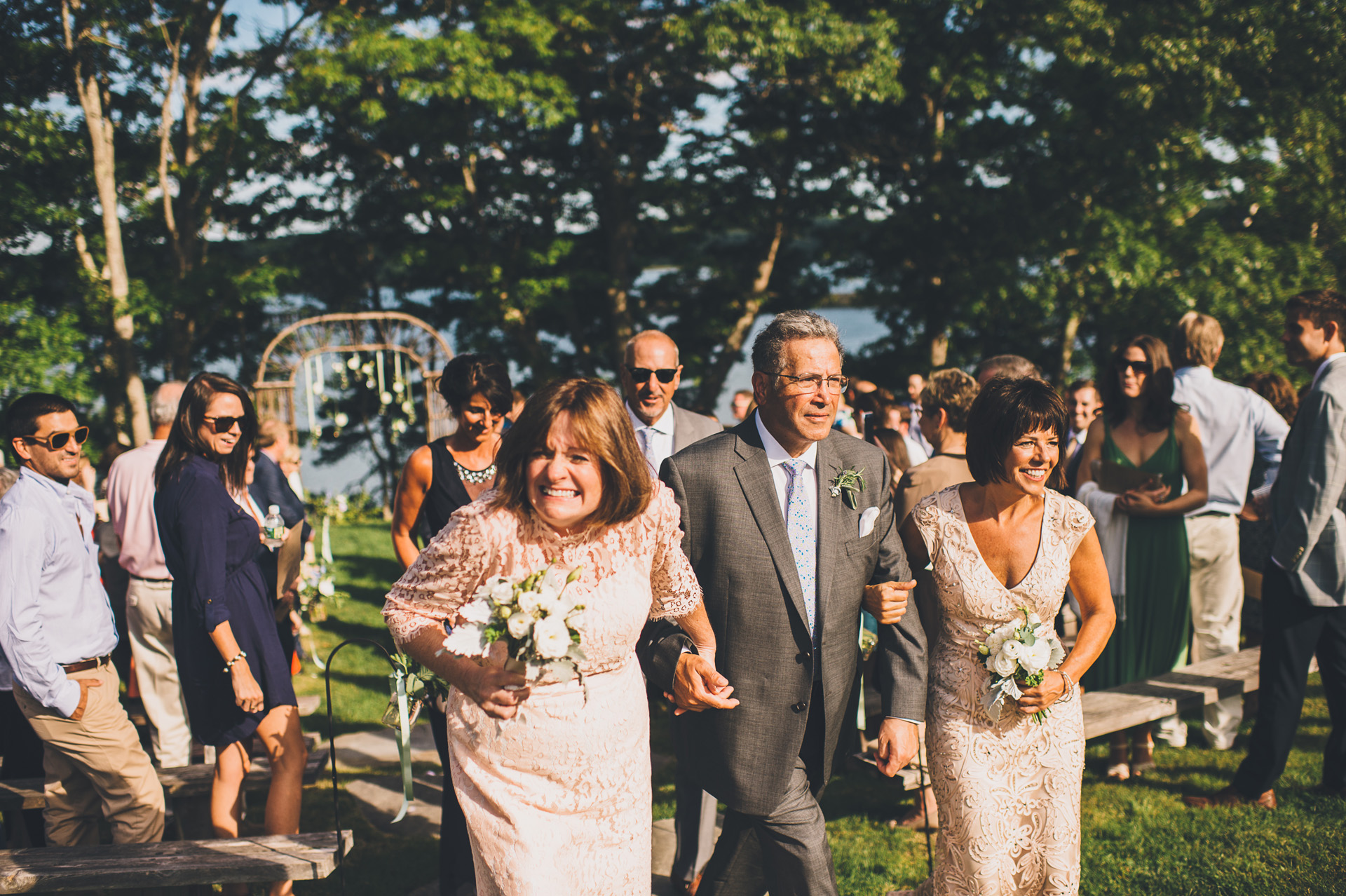 marianmade-farm-wedding-049
