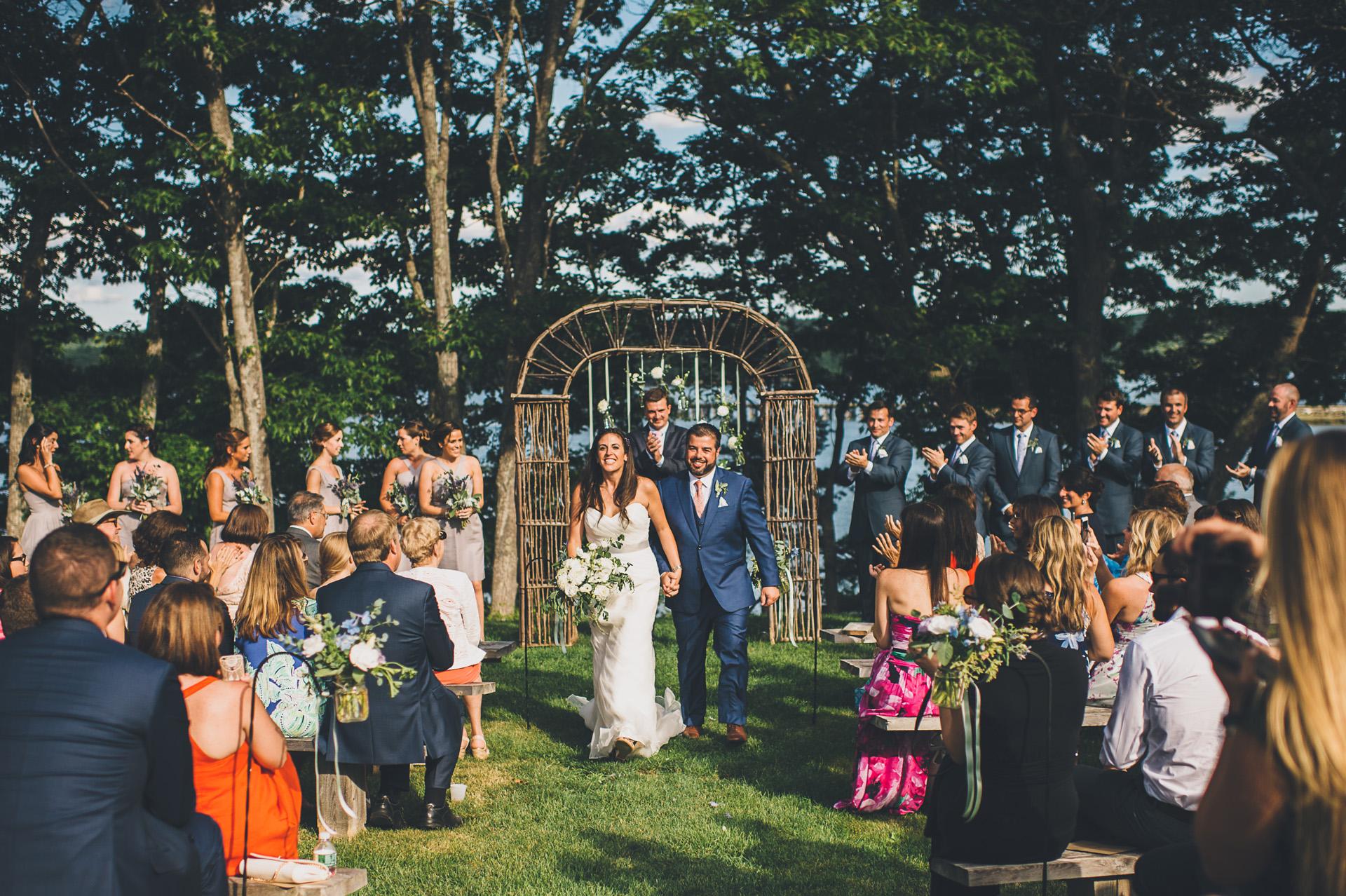 marianmade-farm-wedding-051