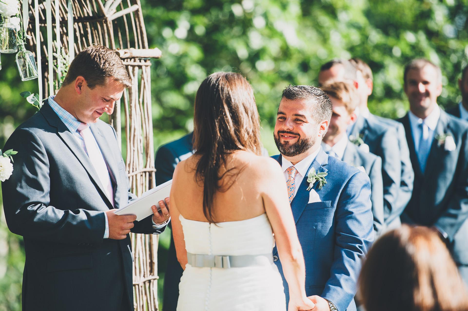marianmade-farm-wedding-053