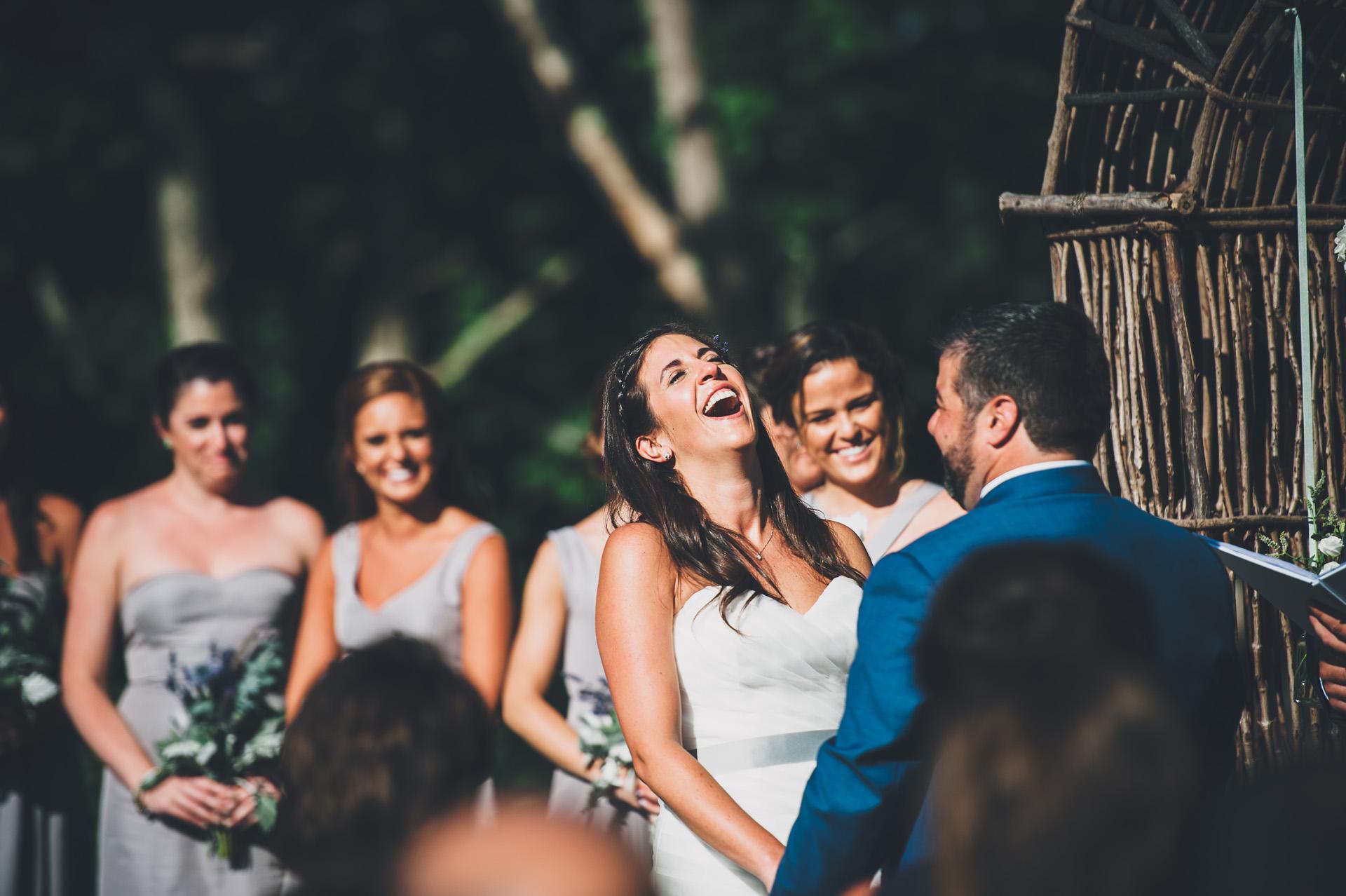 marianmade-farm-wedding-055