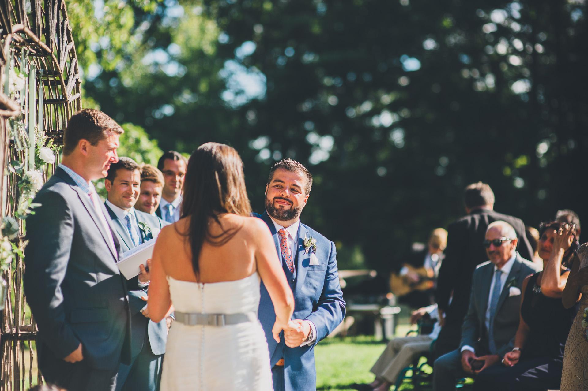 marianmade-farm-wedding-058