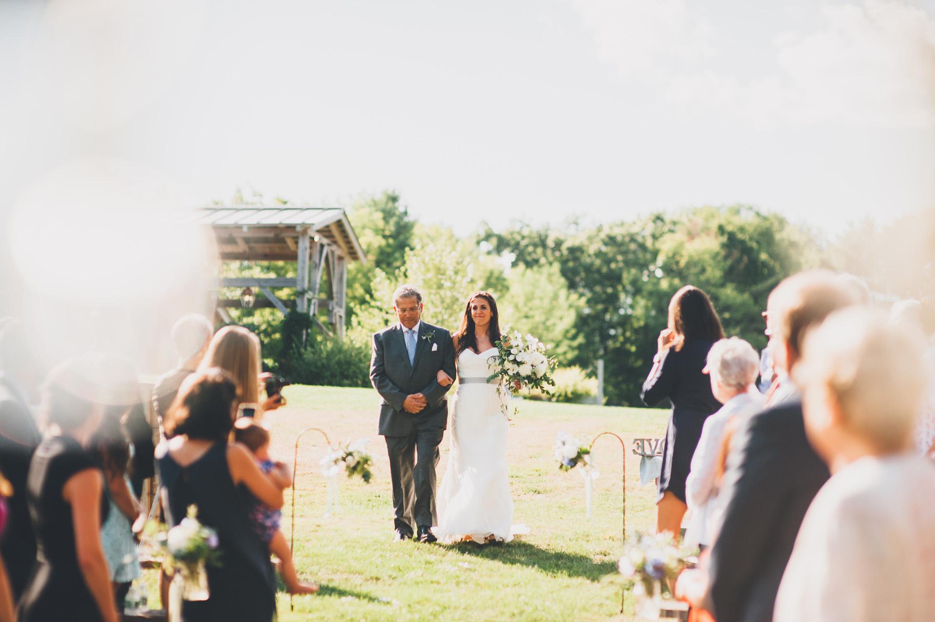 marianmade-farm-wedding-060
