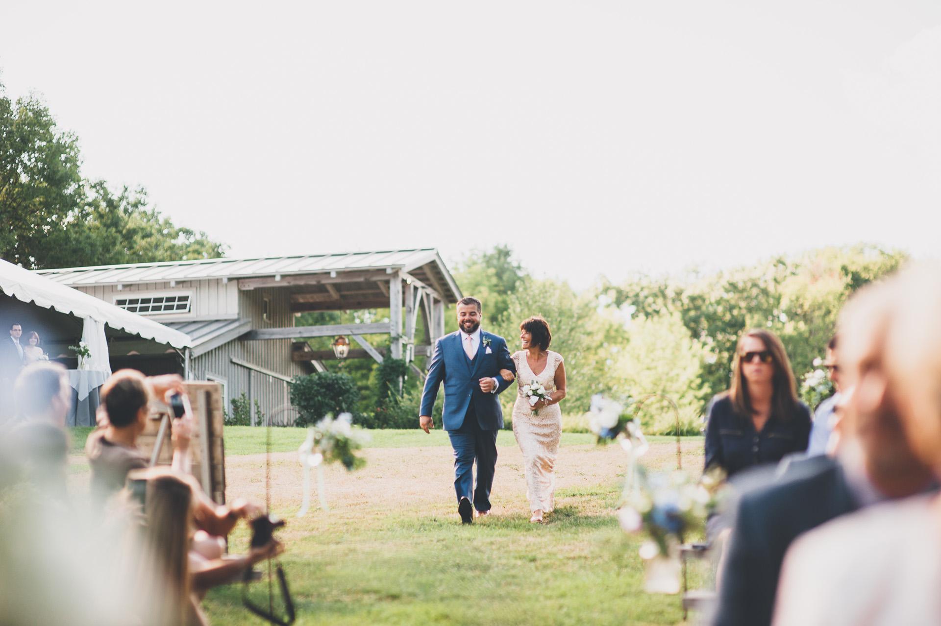 marianmade-farm-wedding-062