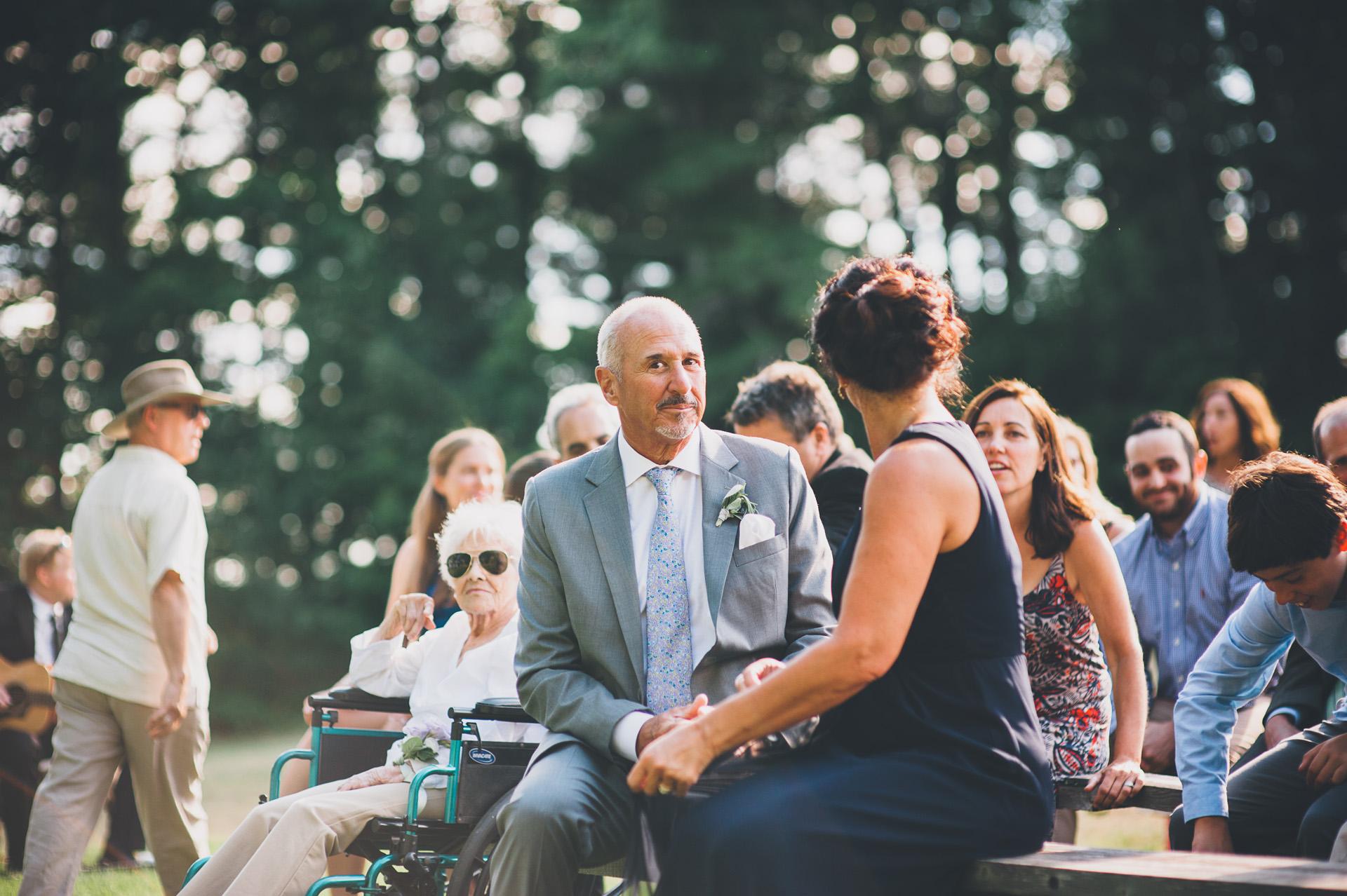marianmade-farm-wedding-064