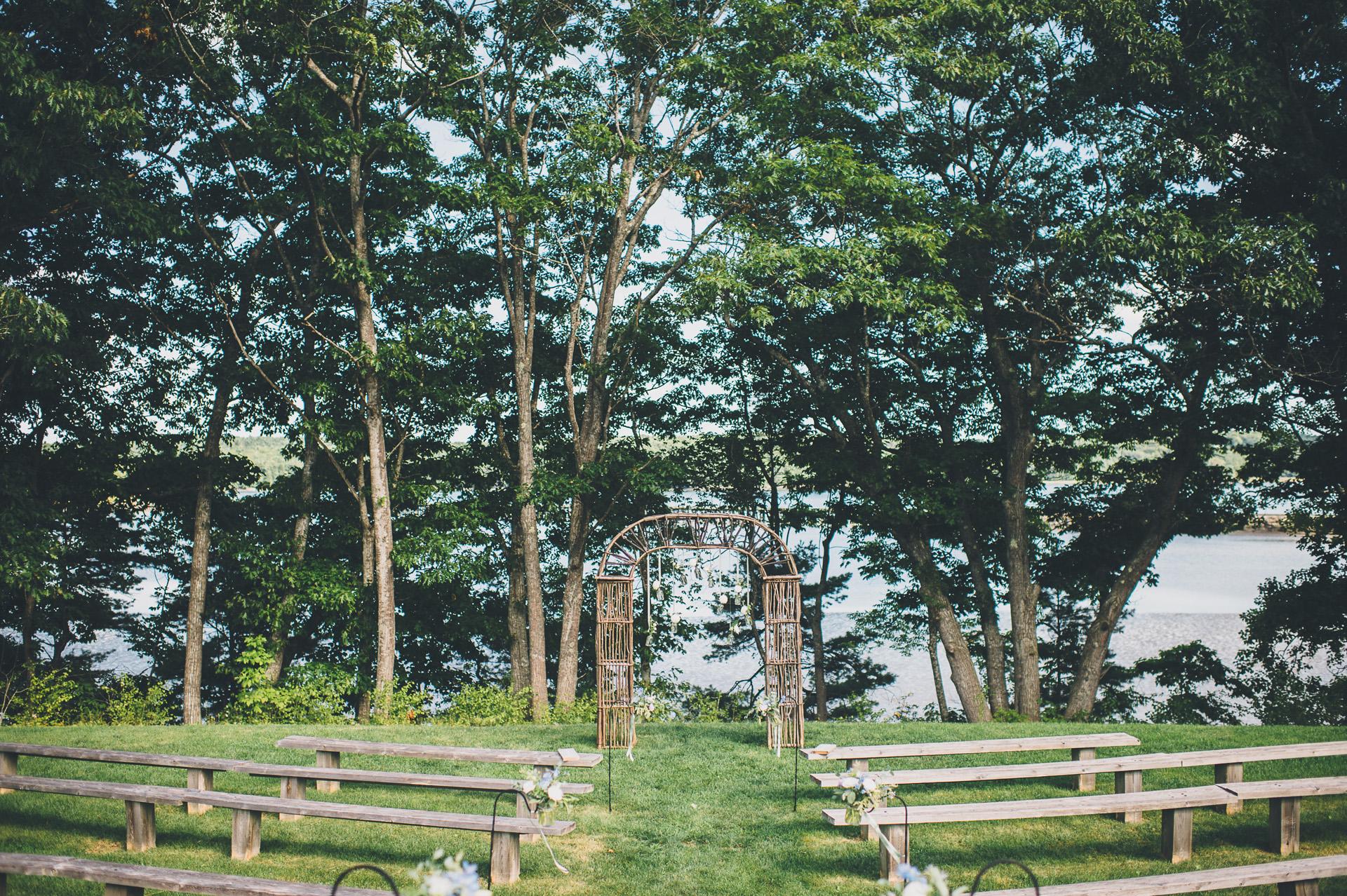 marianmade-farm-wedding-068