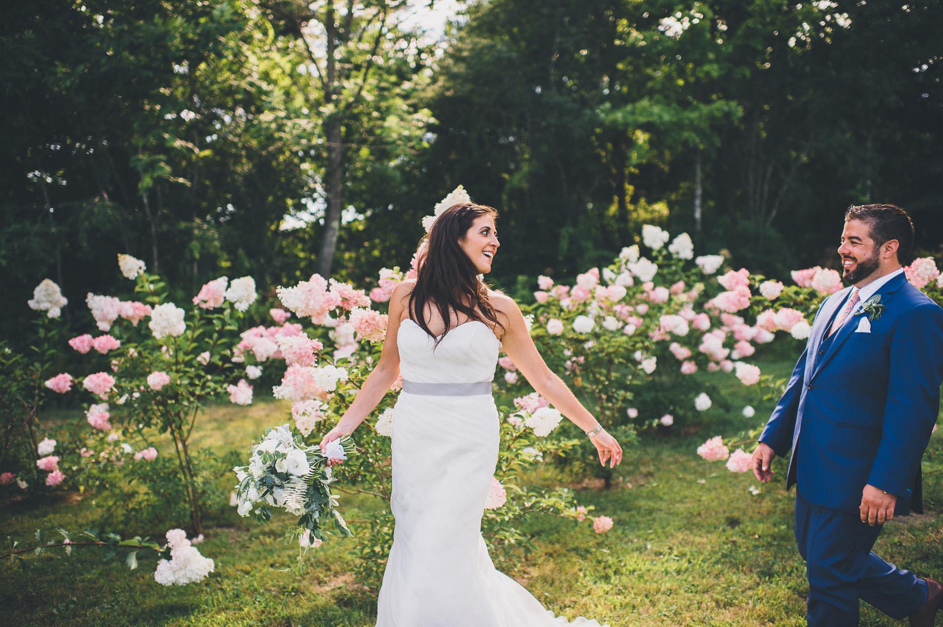 marianmade-farm-wedding-074