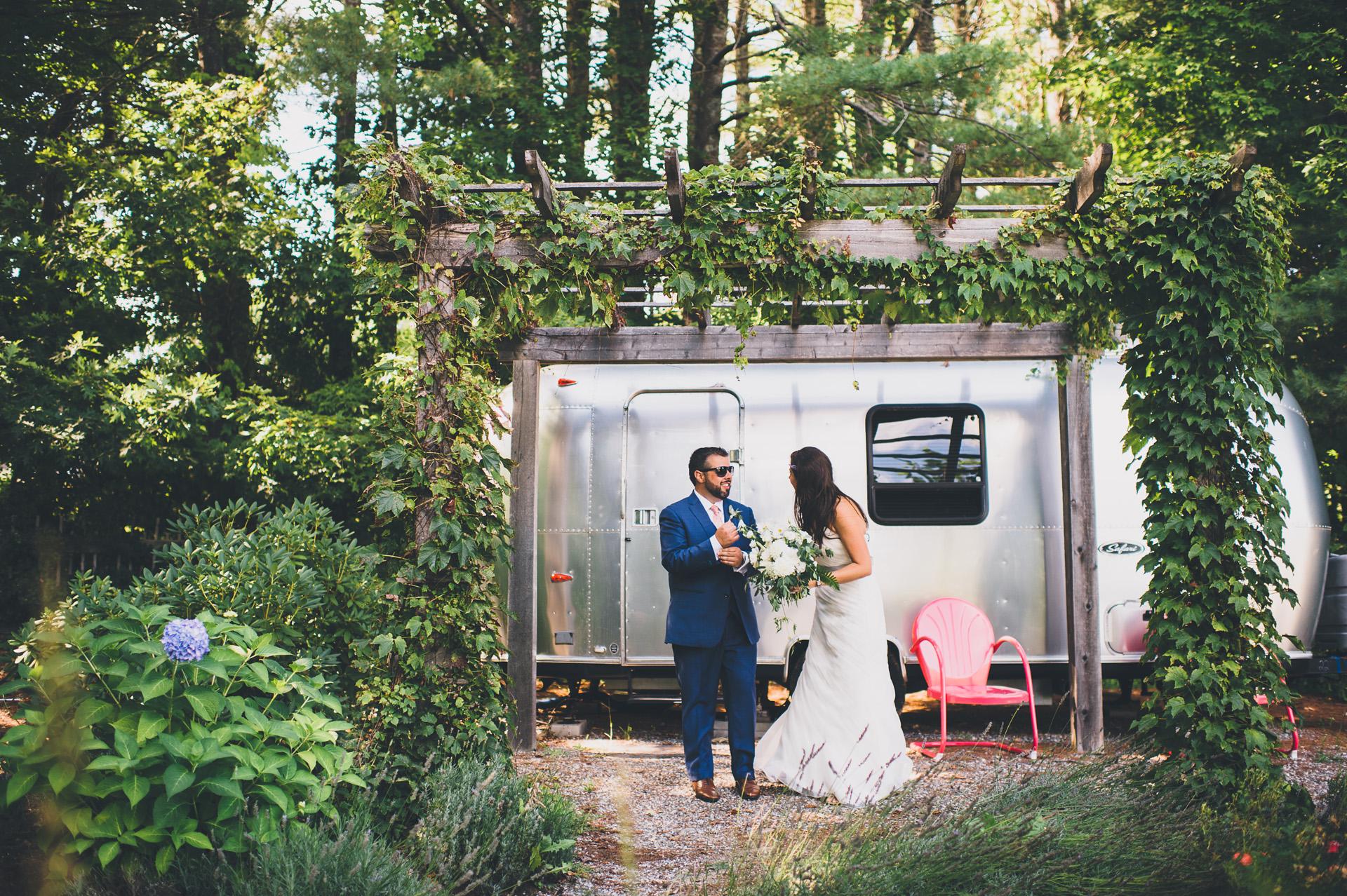 marianmade-farm-wedding-076