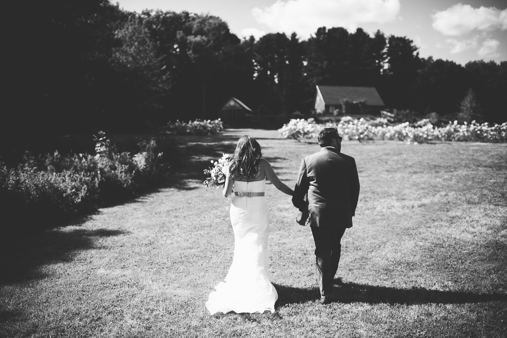 marianmade-farm-wedding-077