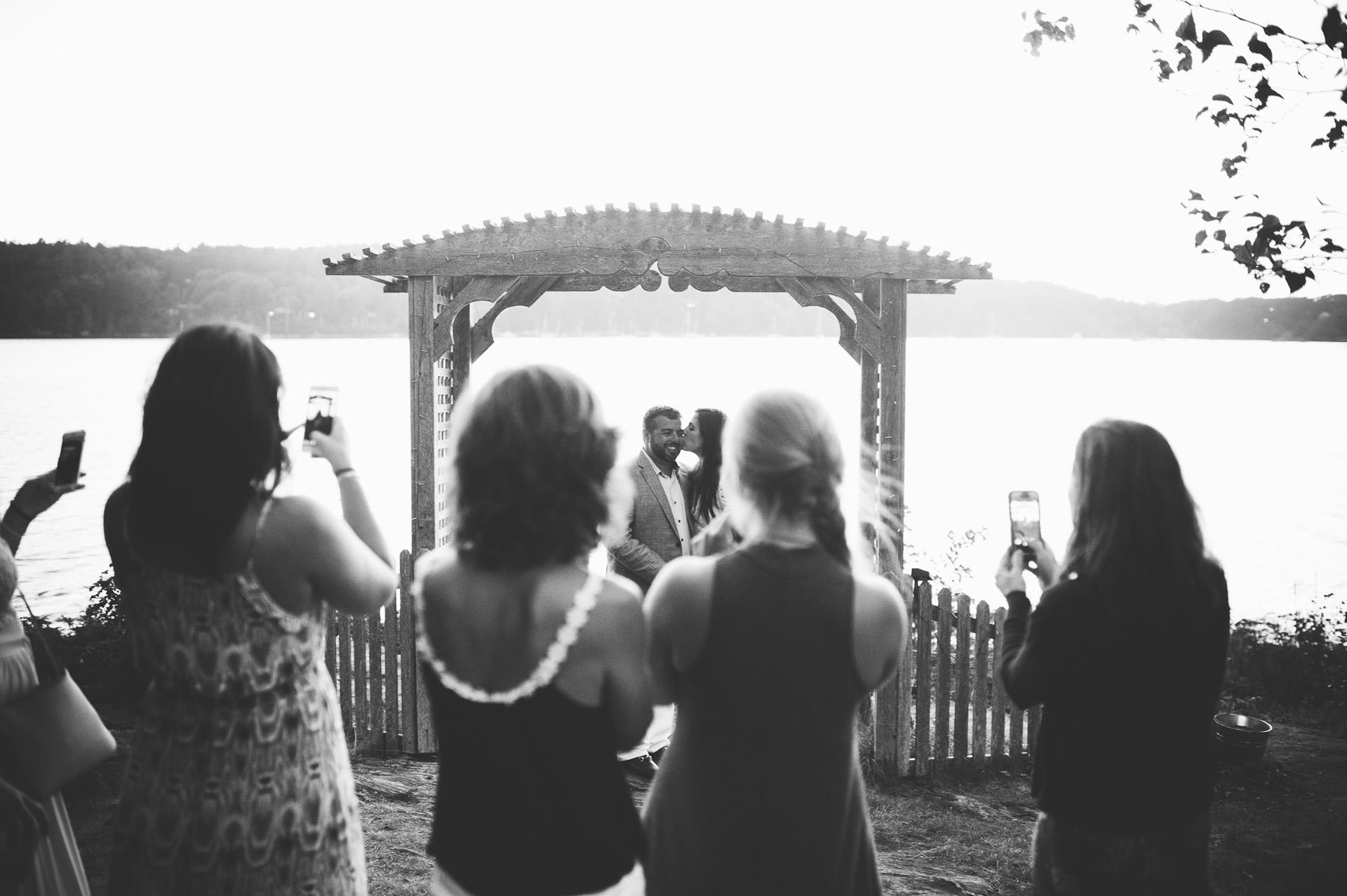 marianmade-farm-wedding-106