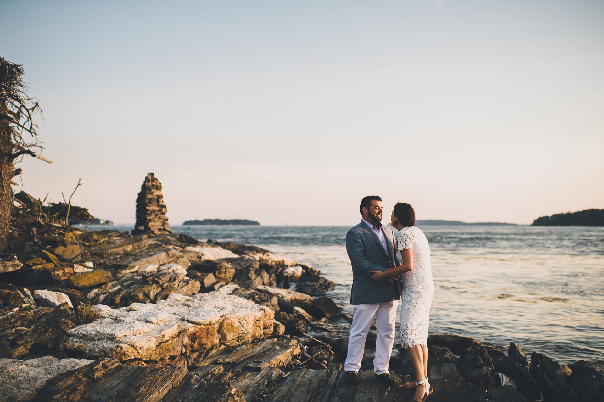 marianmade-farm-wedding-111