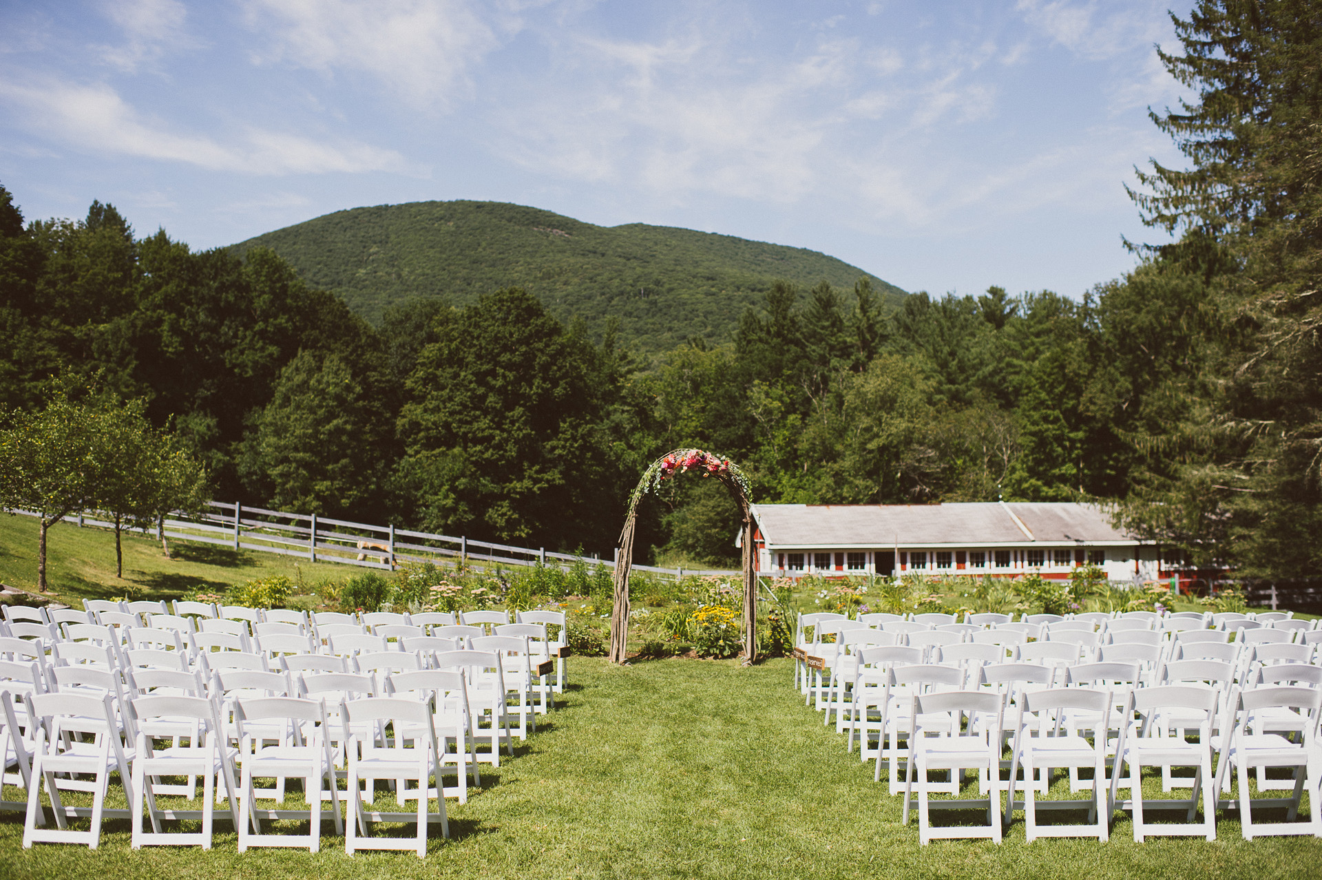 west-mountain-inn-vermont-wedding-025