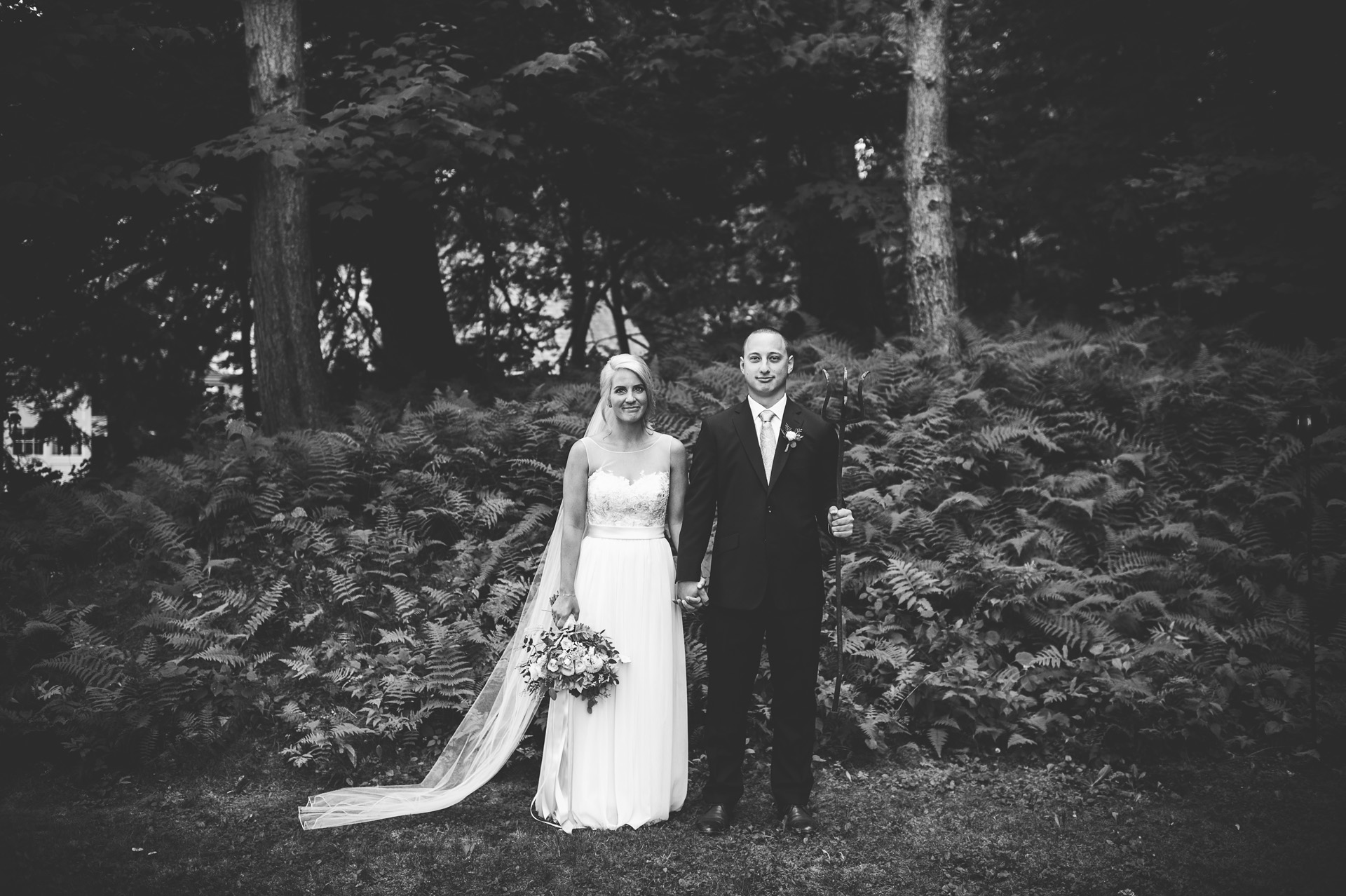 west-mountain-inn-vermont-wedding-166