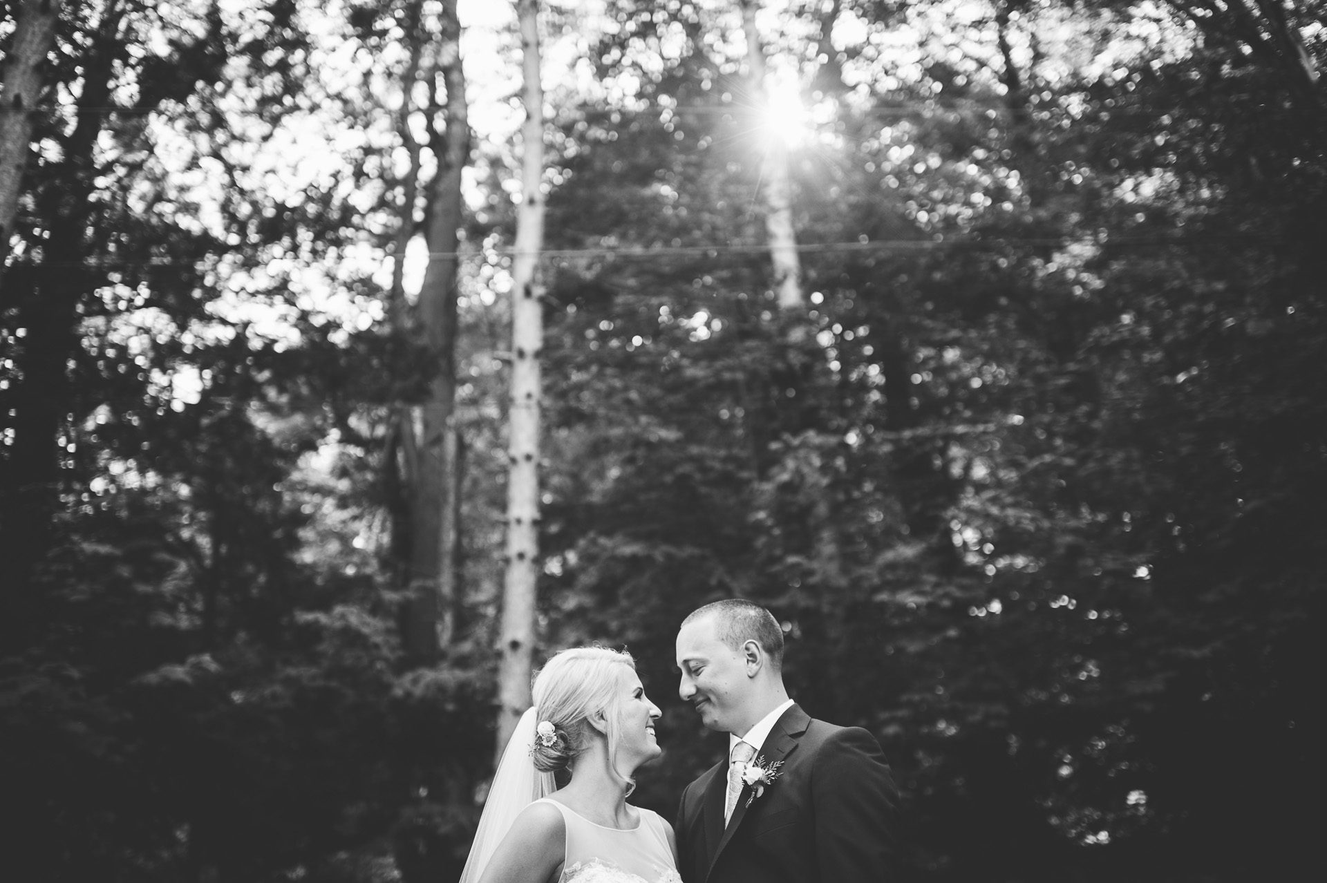 west-mountain-inn-vermont-wedding-174