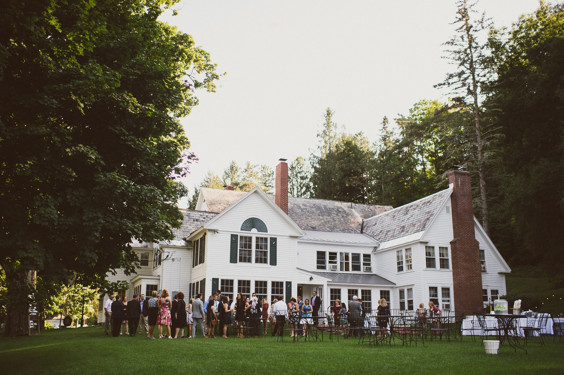 west-mountain-inn-vermont-wedding-251