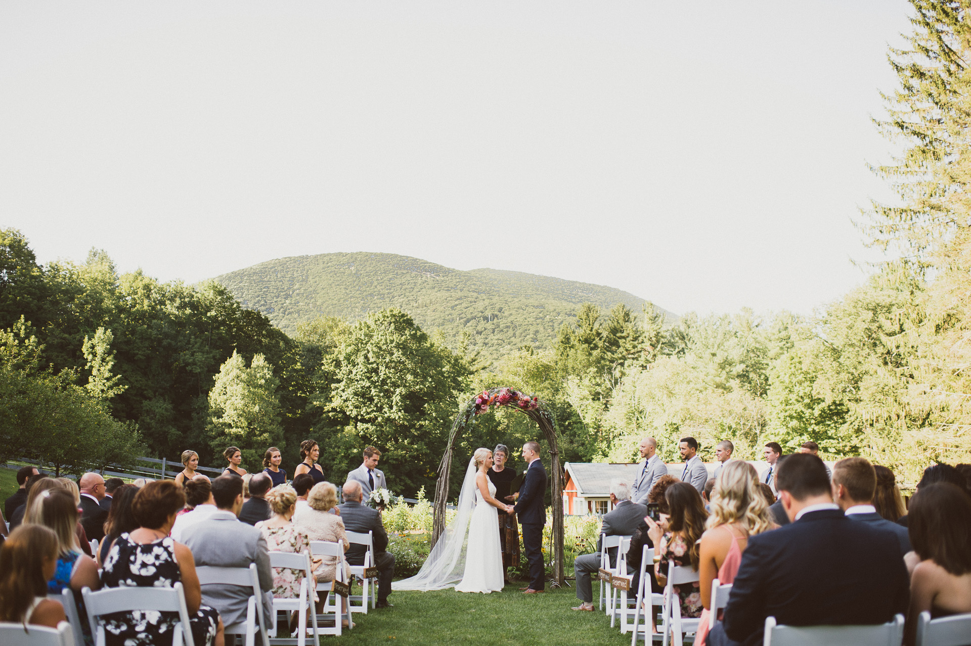 west-mountain-inn-vermont-wedding-277