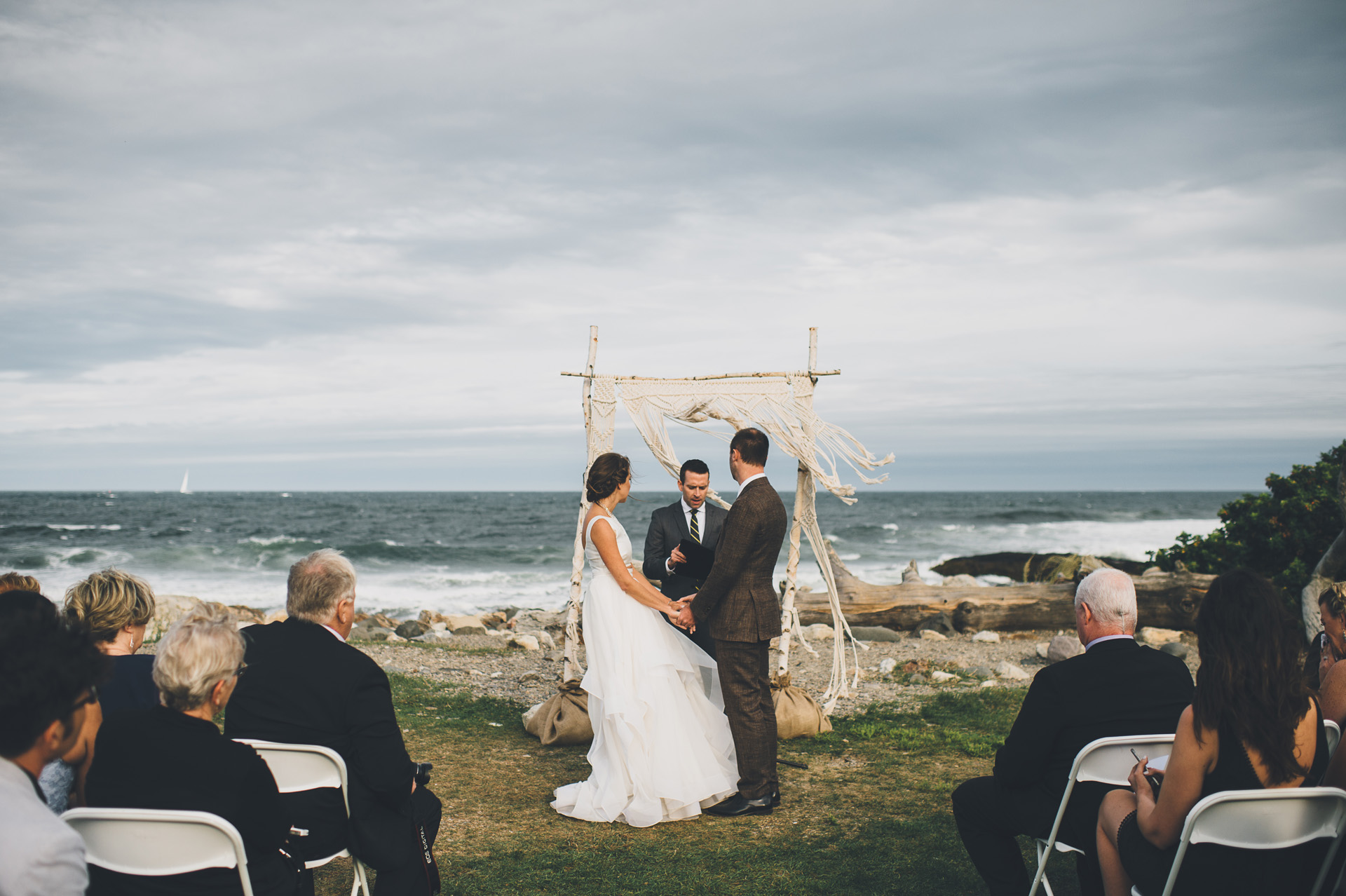 seacoast-science-center-wedding-213