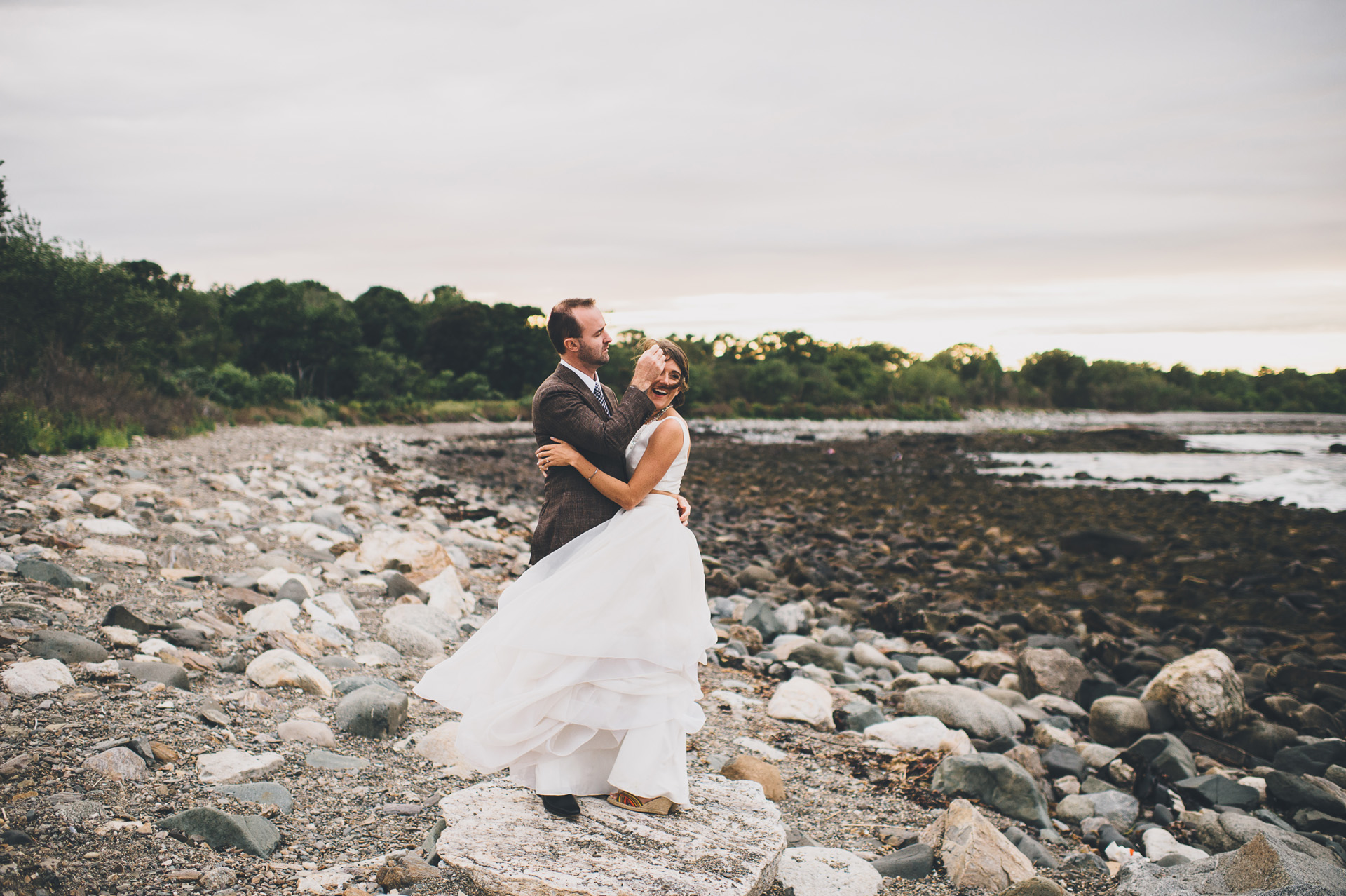 seacoast-science-center-wedding-321