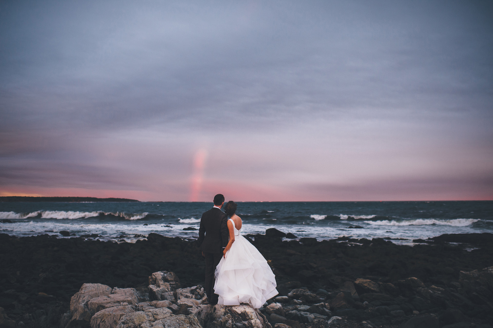 seacoast-science-center-wedding-364
