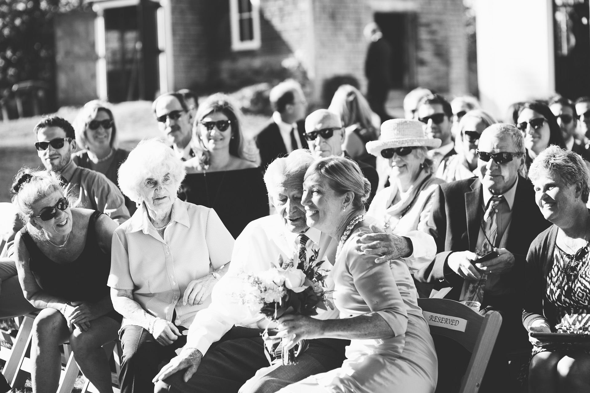 south-shore-wedding-photographer-075