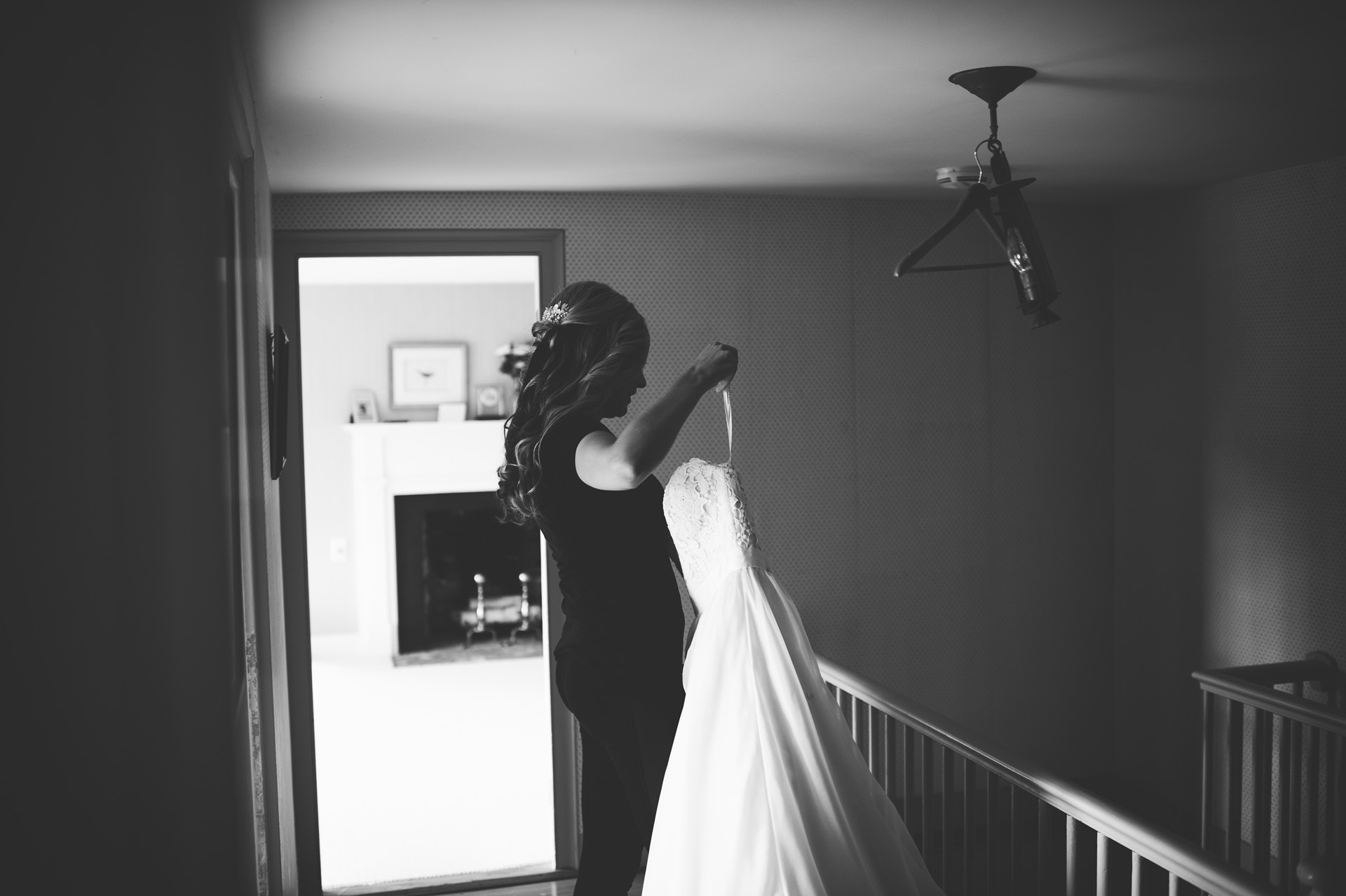 south-shore-wedding-photographer-108