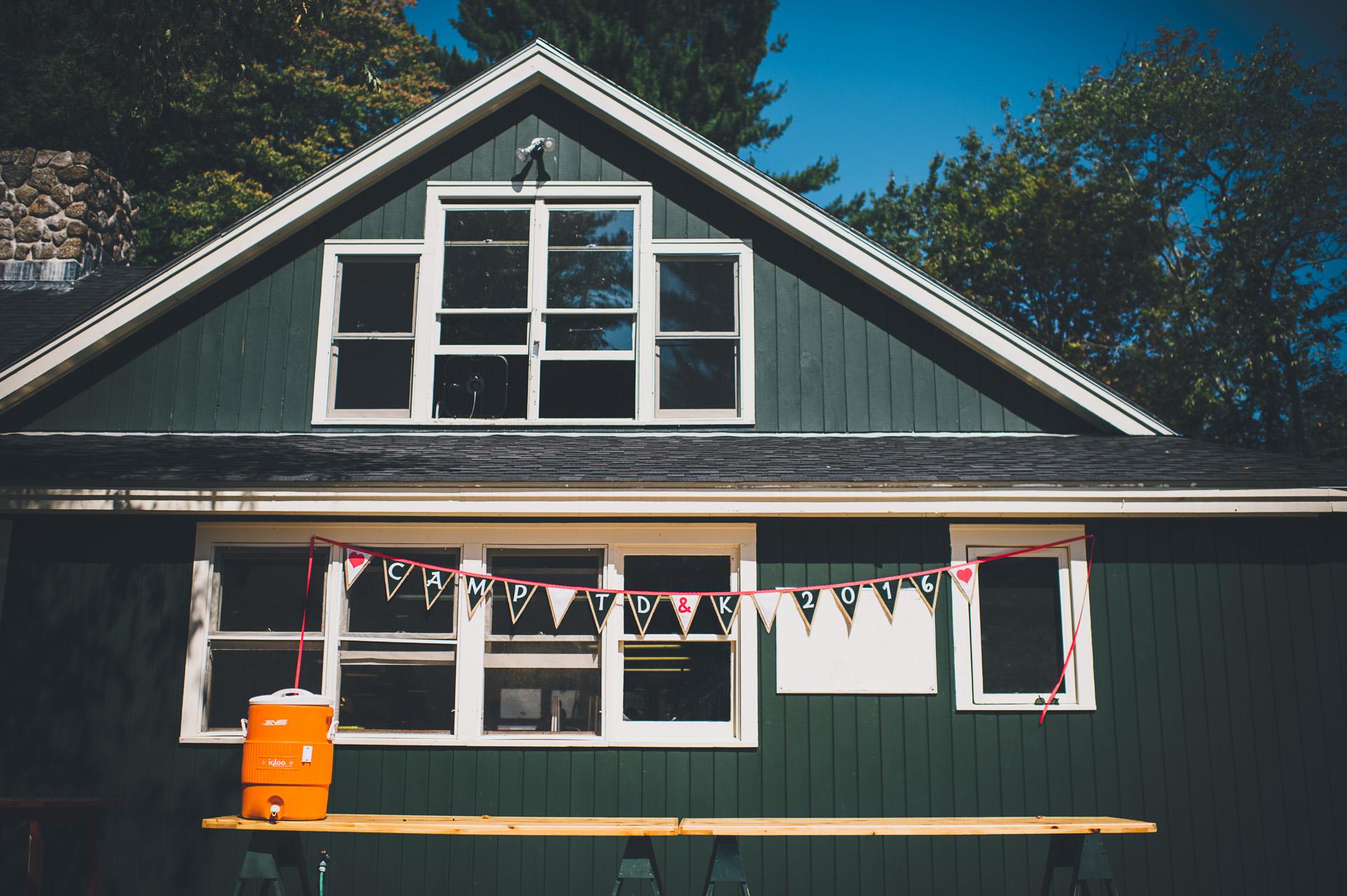 windsor-mountain-summer-camp-wedding-001