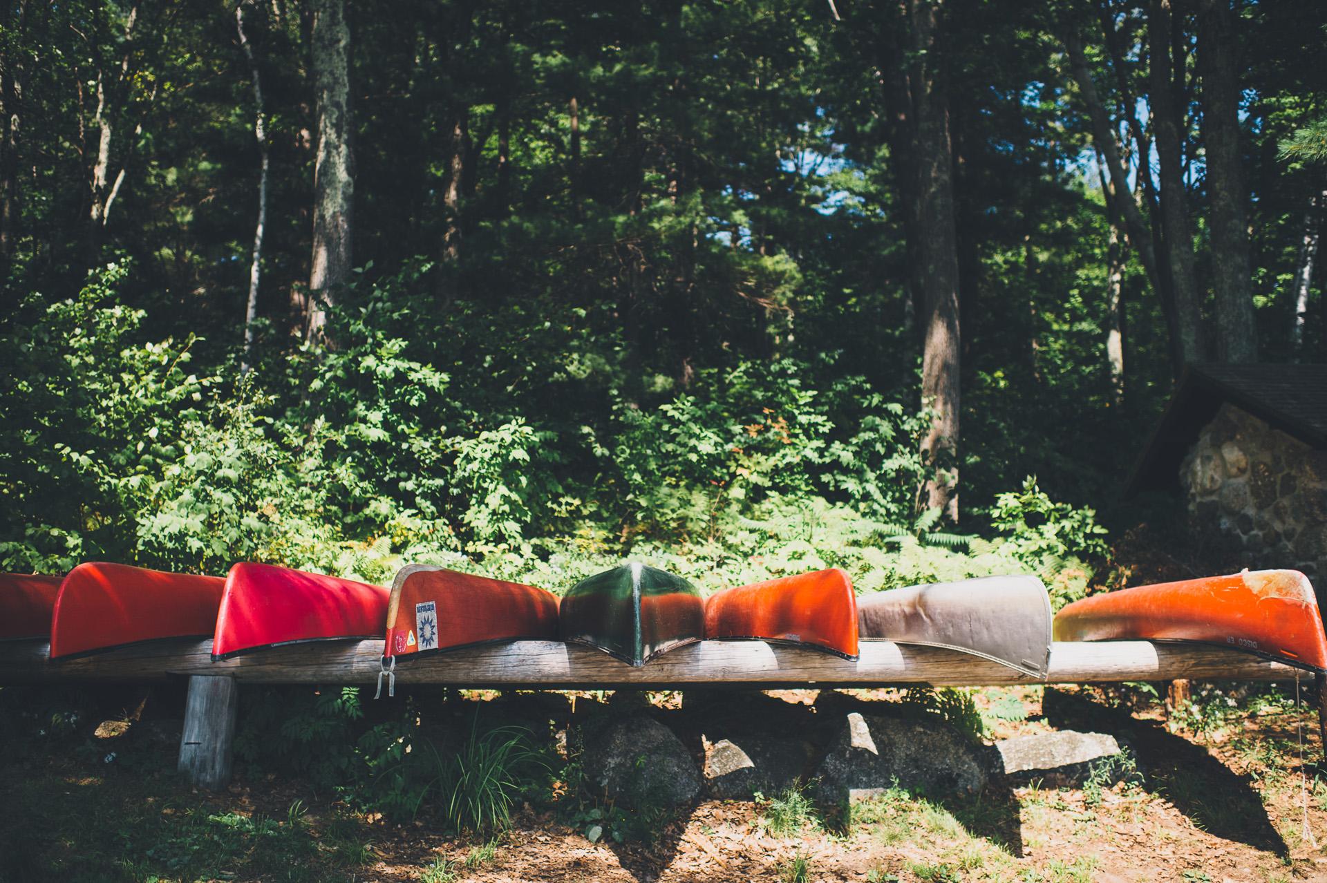 windsor-mountain-summer-camp-wedding-034