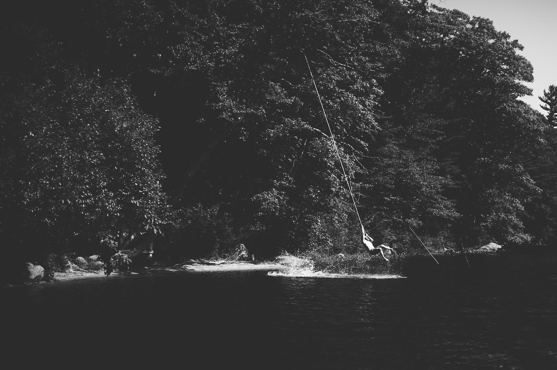 windsor-mountain-summer-camp-wedding-046