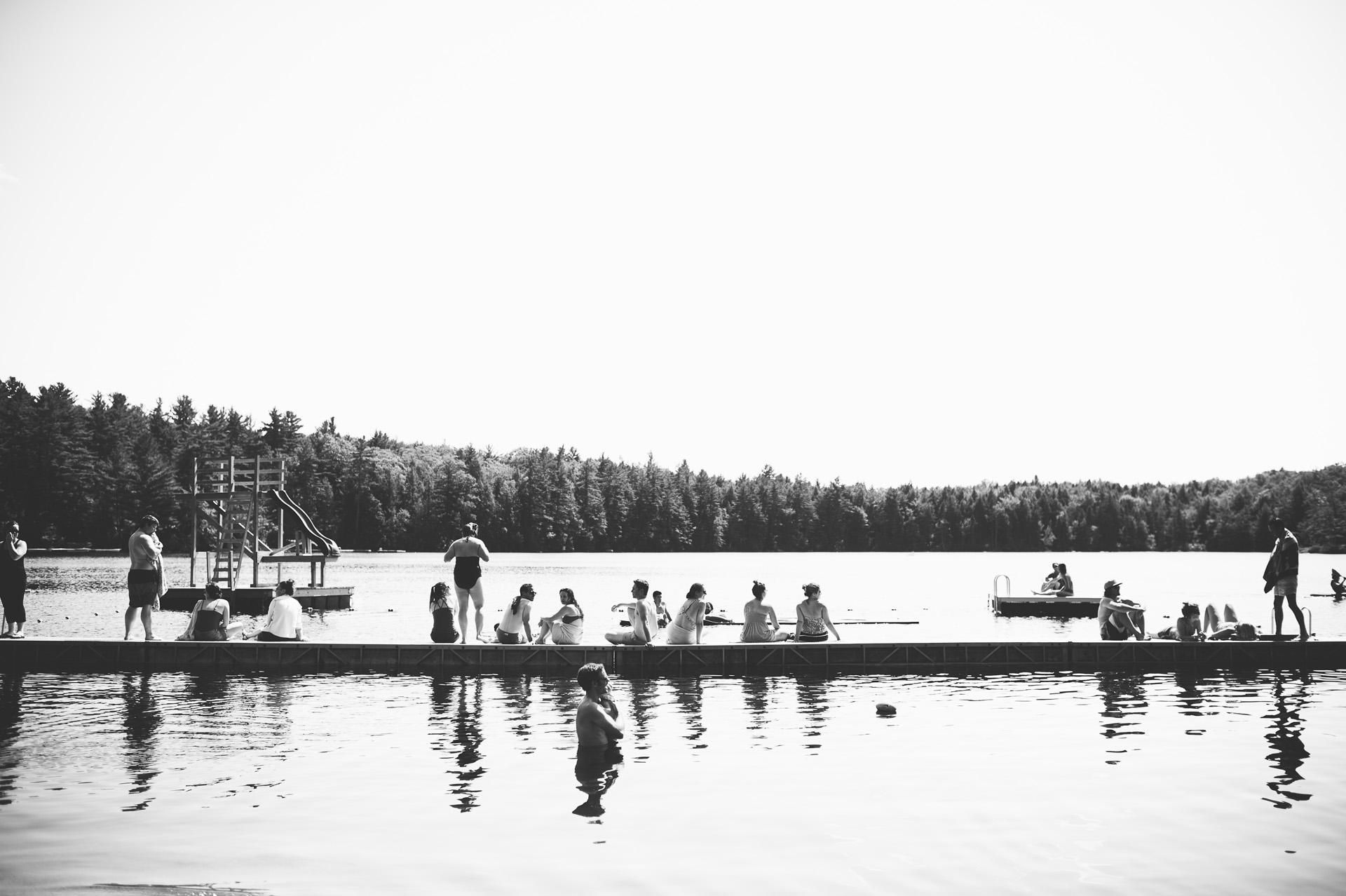 windsor-mountain-summer-camp-wedding-055