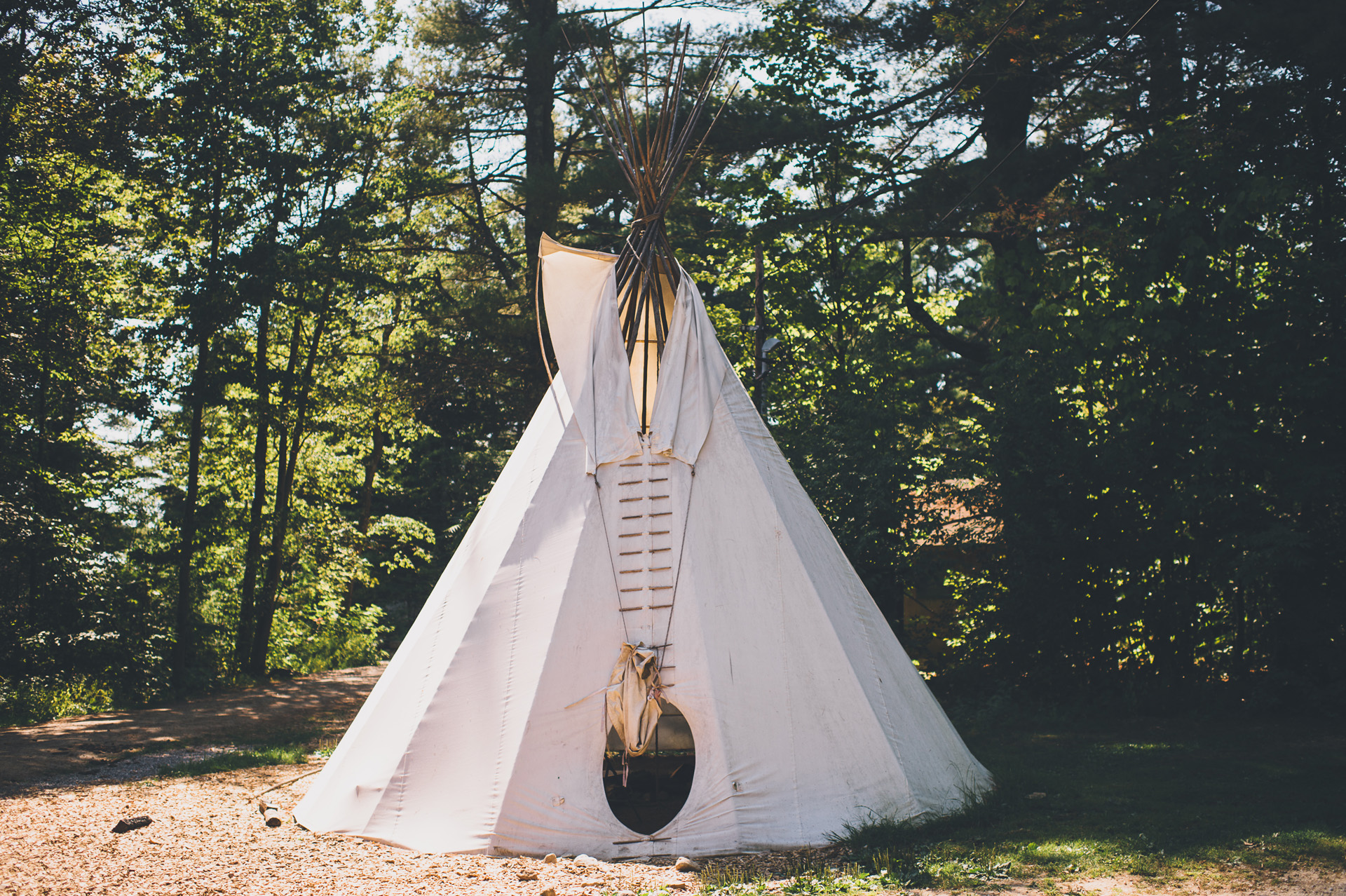 windsor-mountain-summer-camp-wedding-088