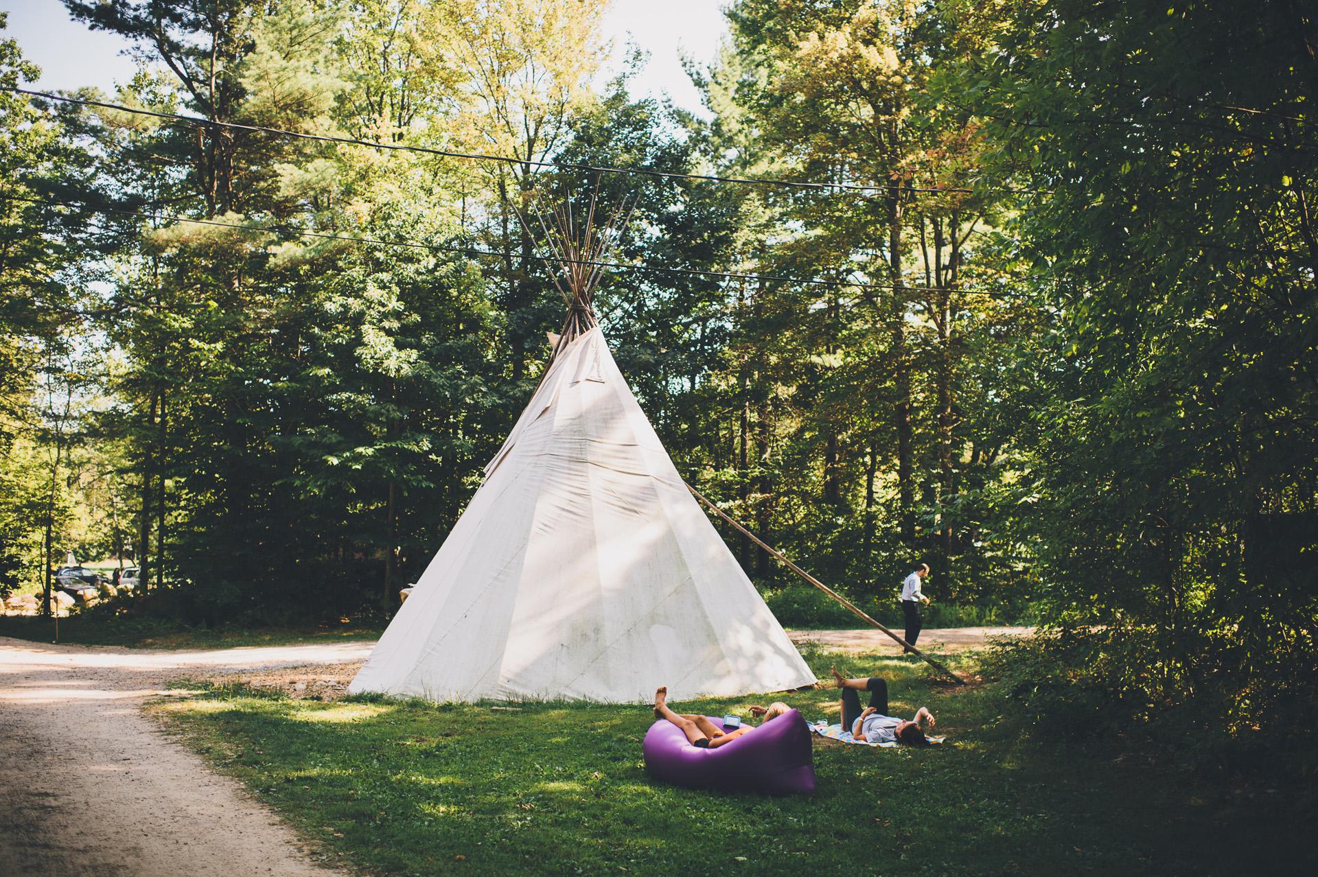 windsor-mountain-summer-camp-wedding-098