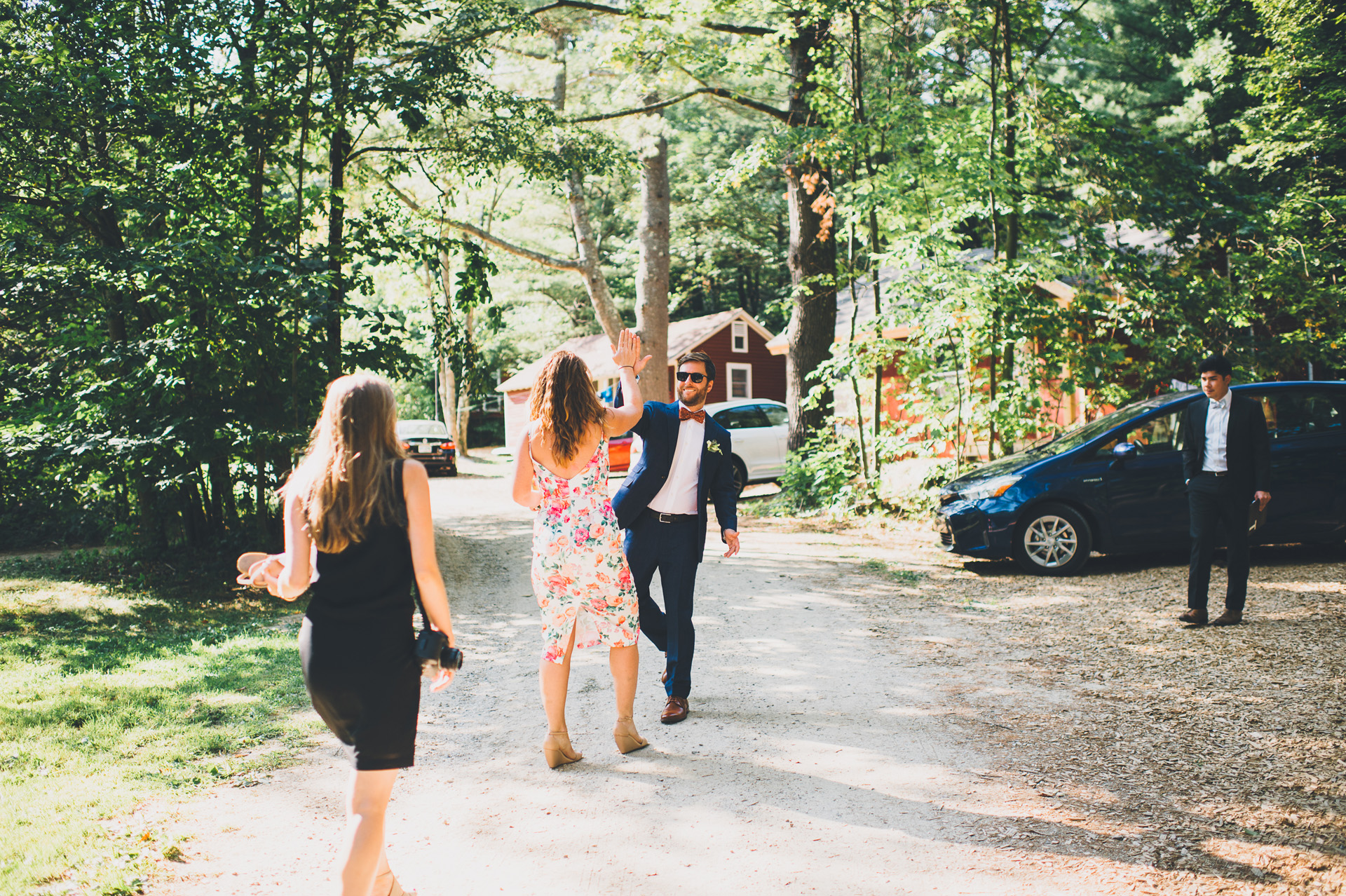 windsor-mountain-summer-camp-wedding-137
