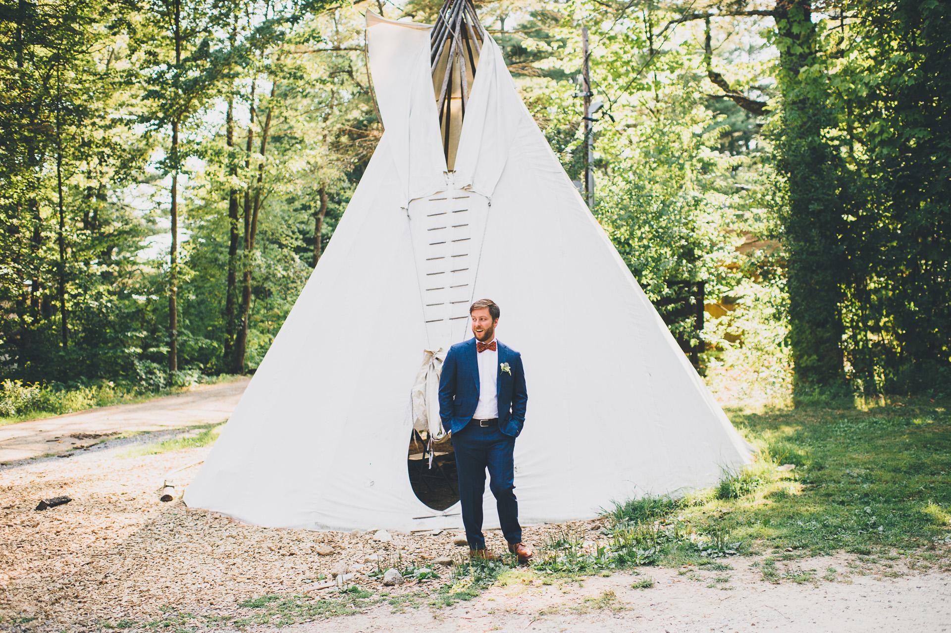 windsor-mountain-summer-camp-wedding-143