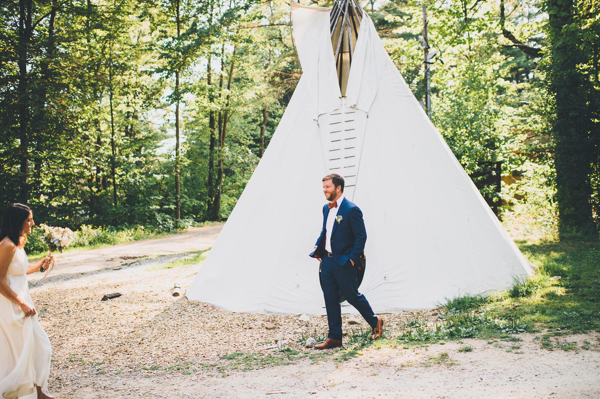 windsor-mountain-summer-camp-wedding-145