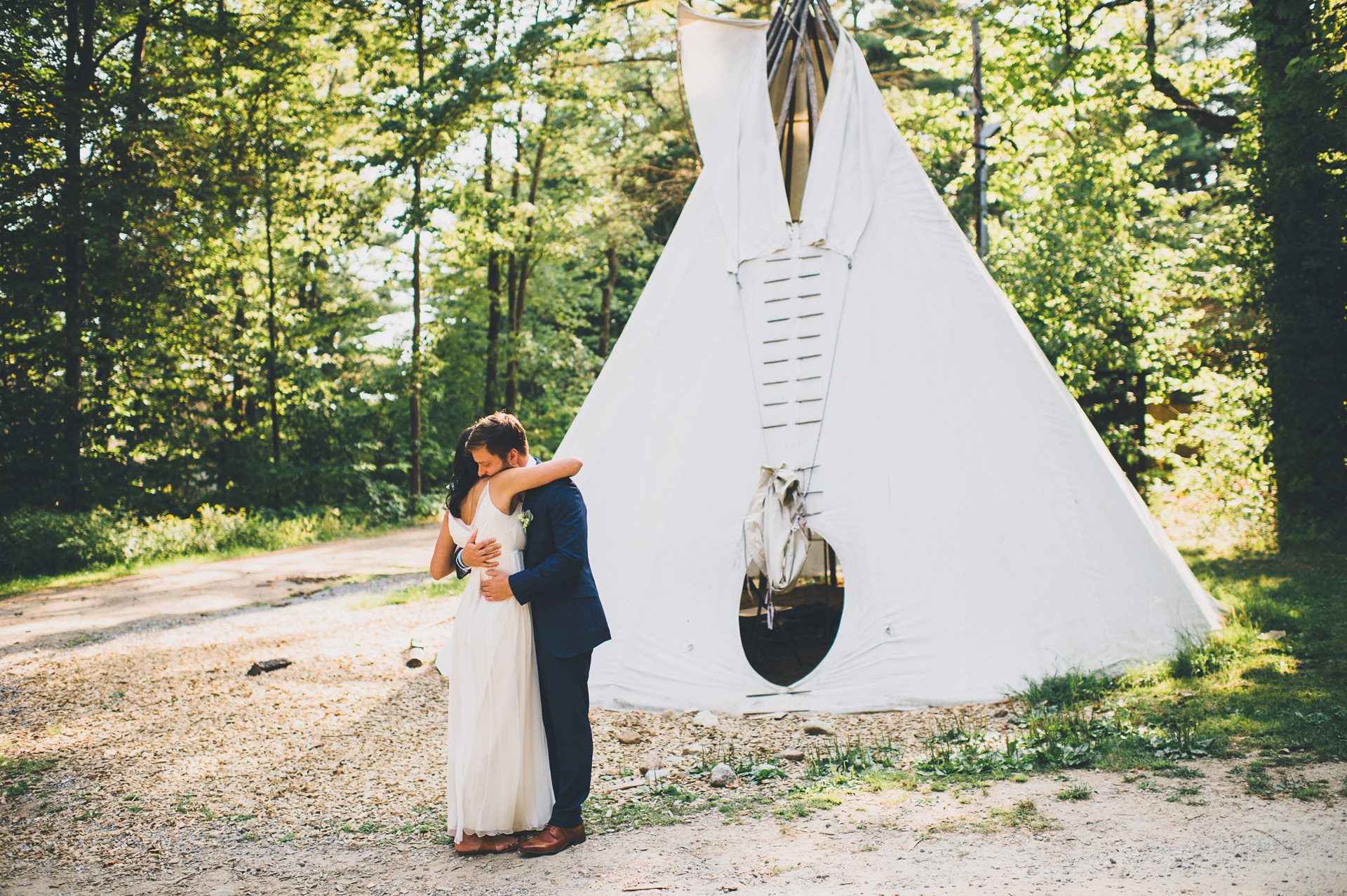 windsor-mountain-summer-camp-wedding-147