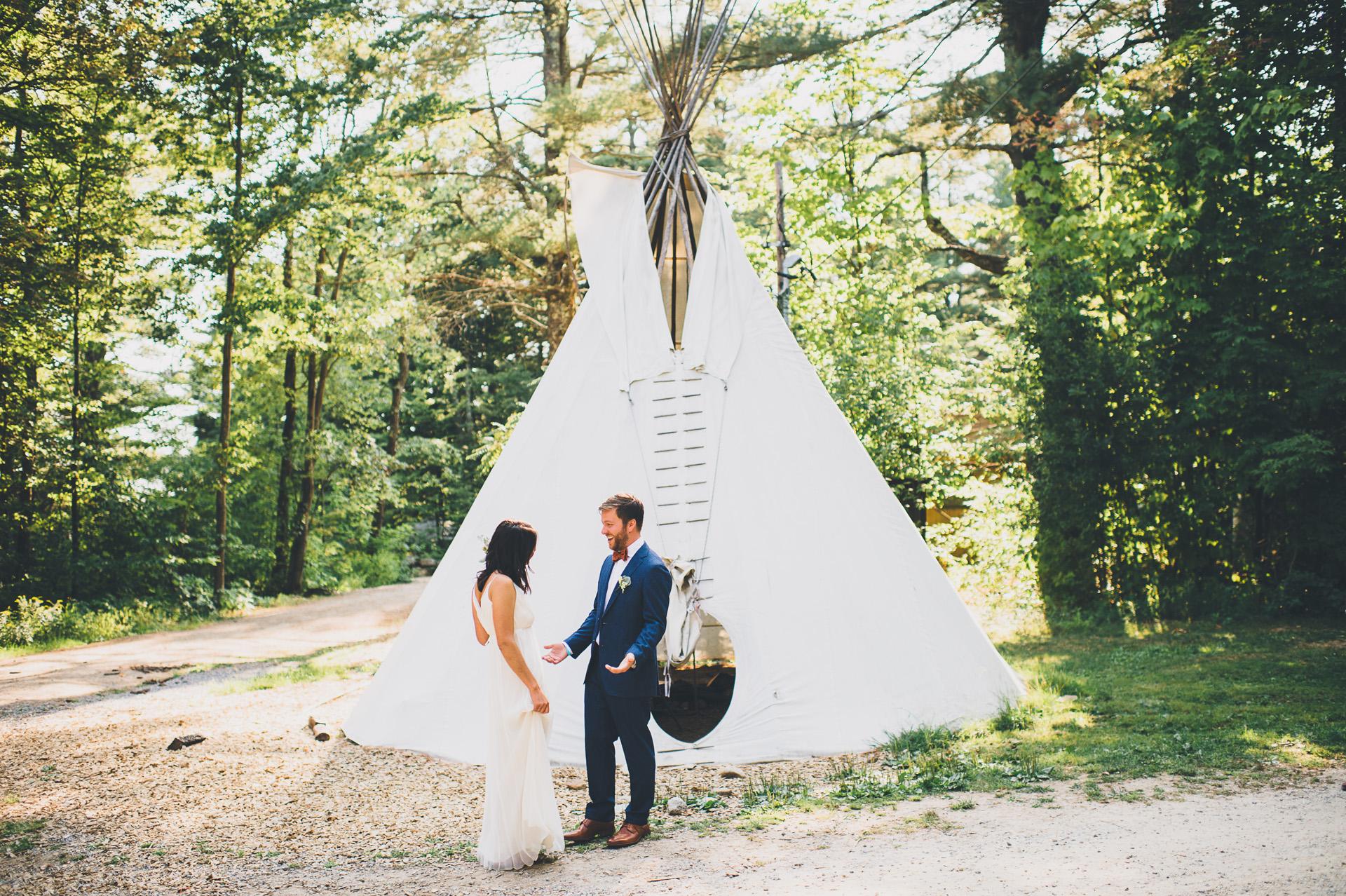 windsor-mountain-summer-camp-wedding-149