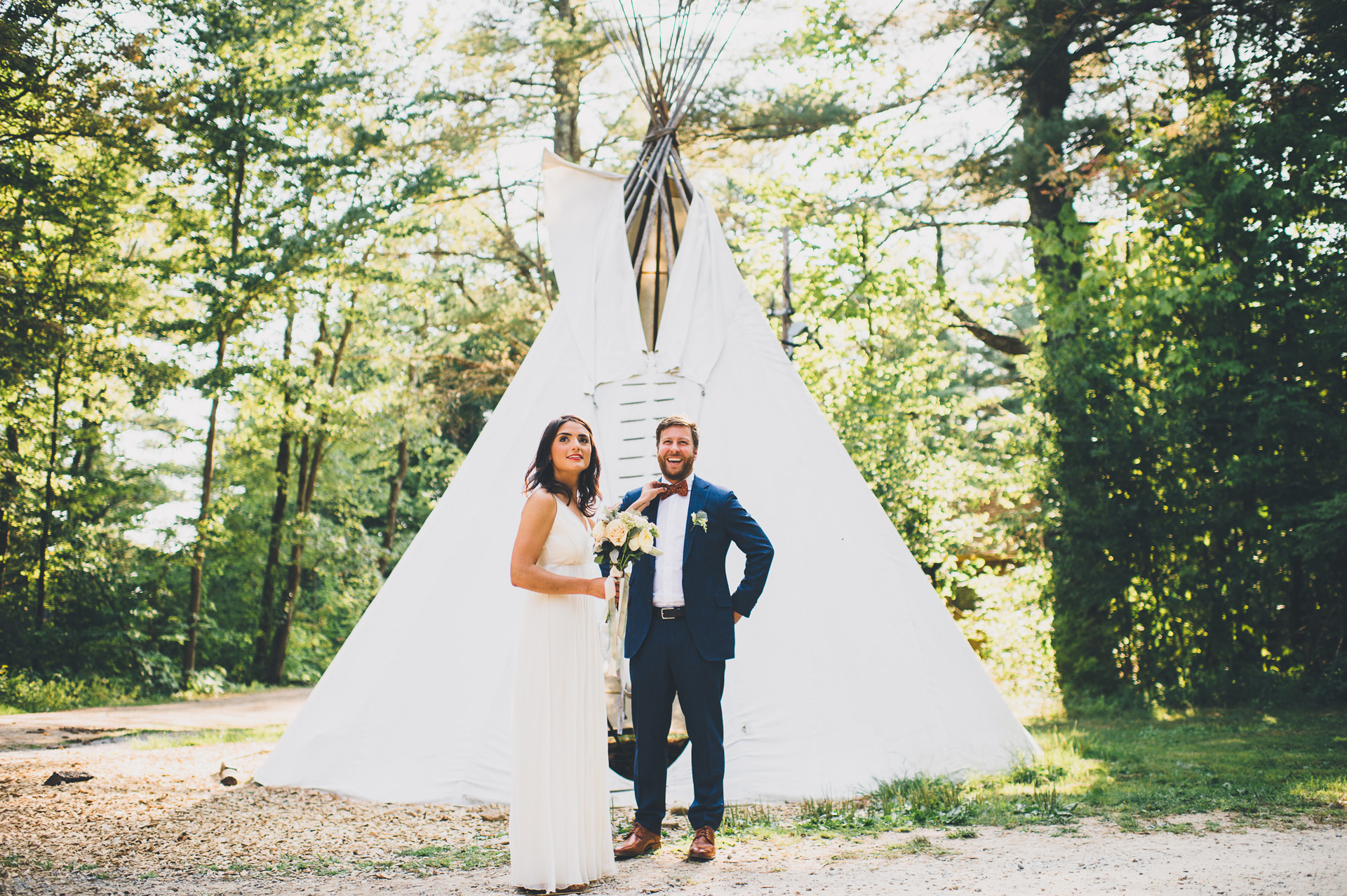 windsor-mountain-summer-camp-wedding-160