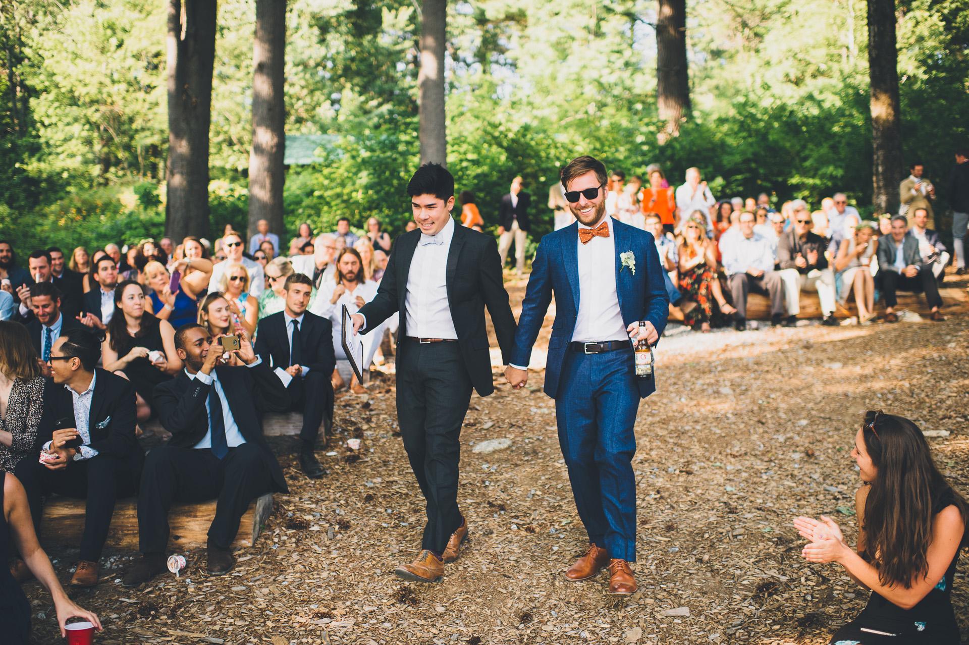 windsor-mountain-summer-camp-wedding-186