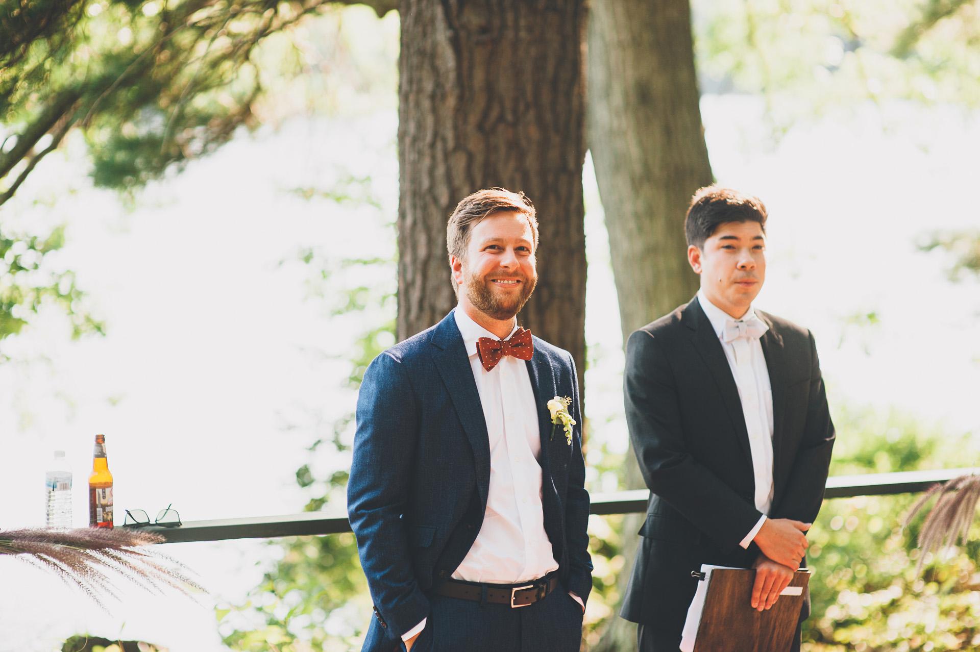 windsor-mountain-summer-camp-wedding-201