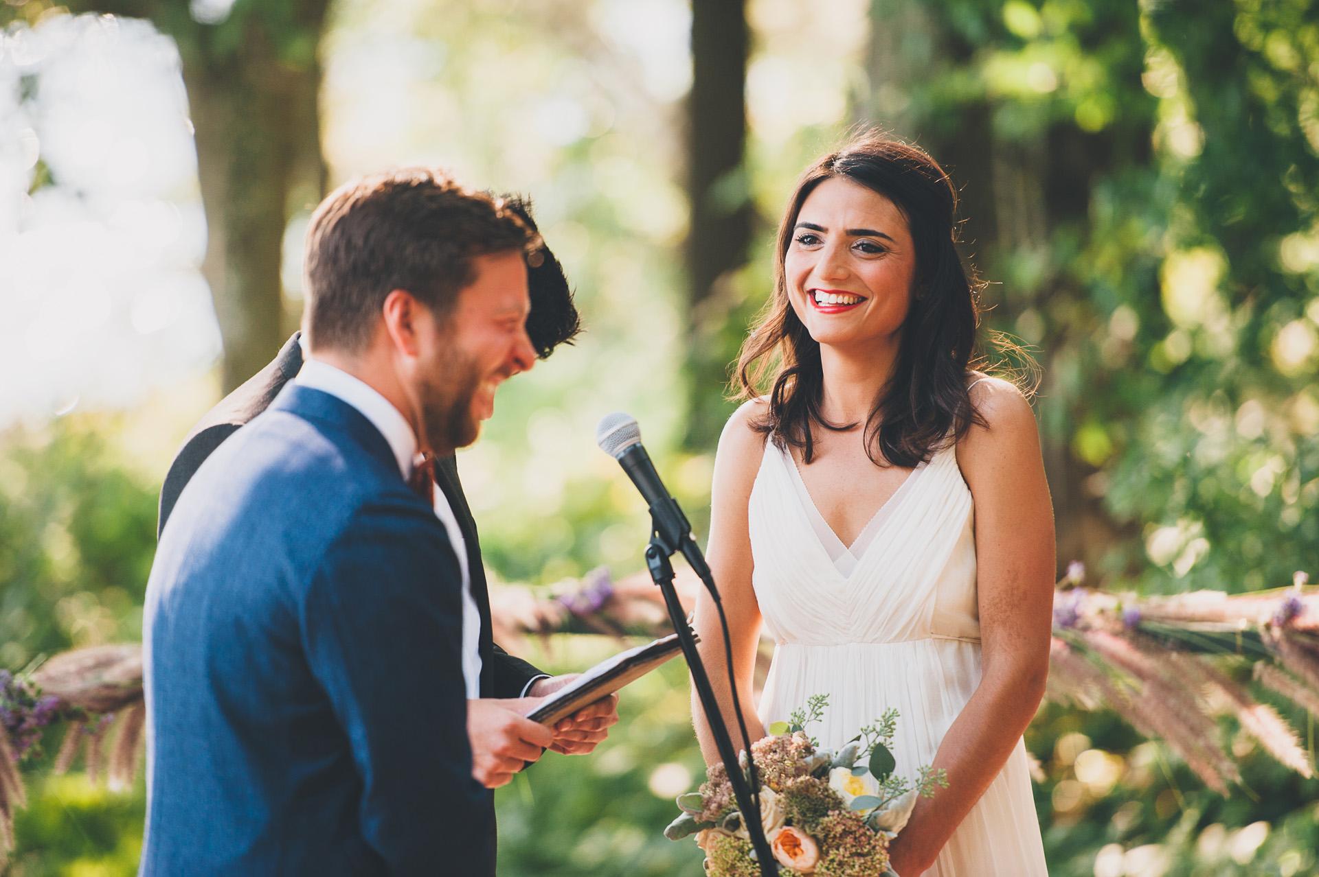 windsor-mountain-summer-camp-wedding-213