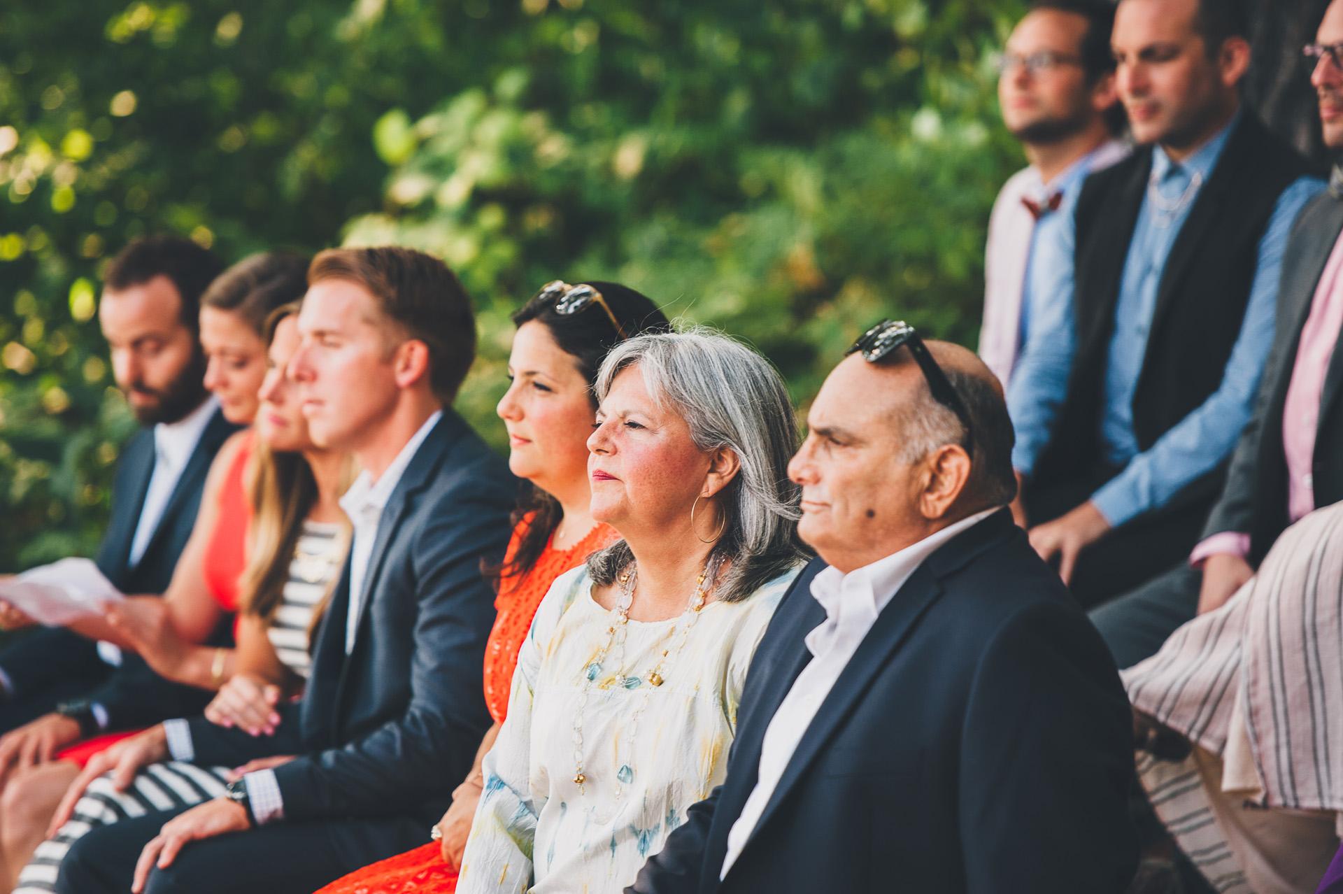 windsor-mountain-summer-camp-wedding-217