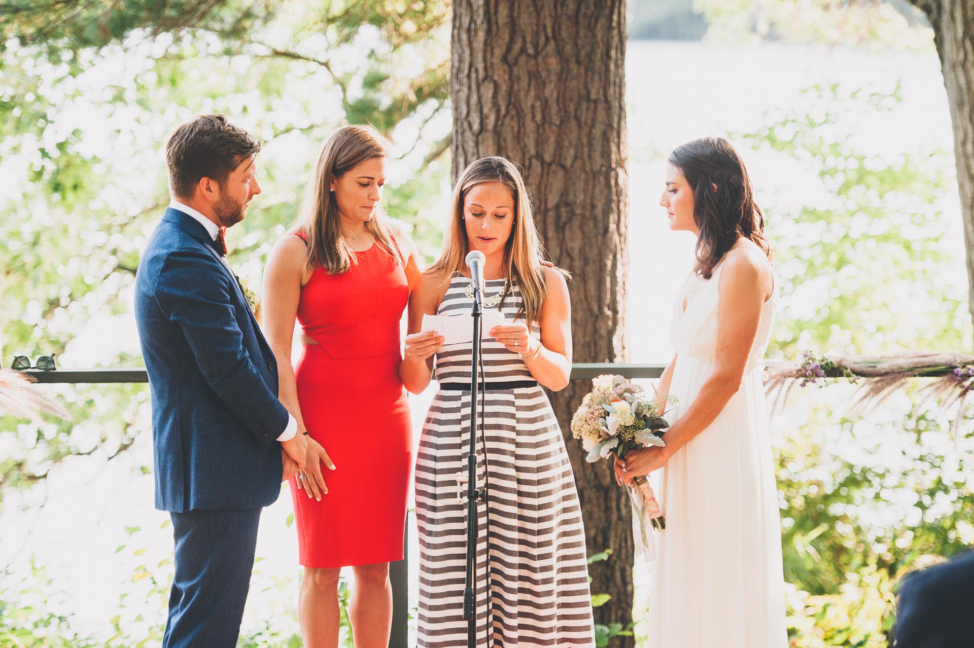 windsor-mountain-summer-camp-wedding-228