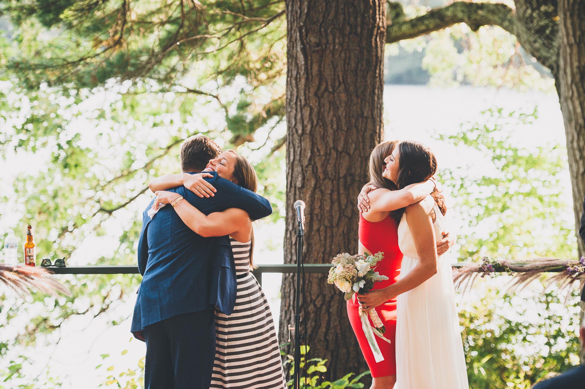 windsor-mountain-summer-camp-wedding-229