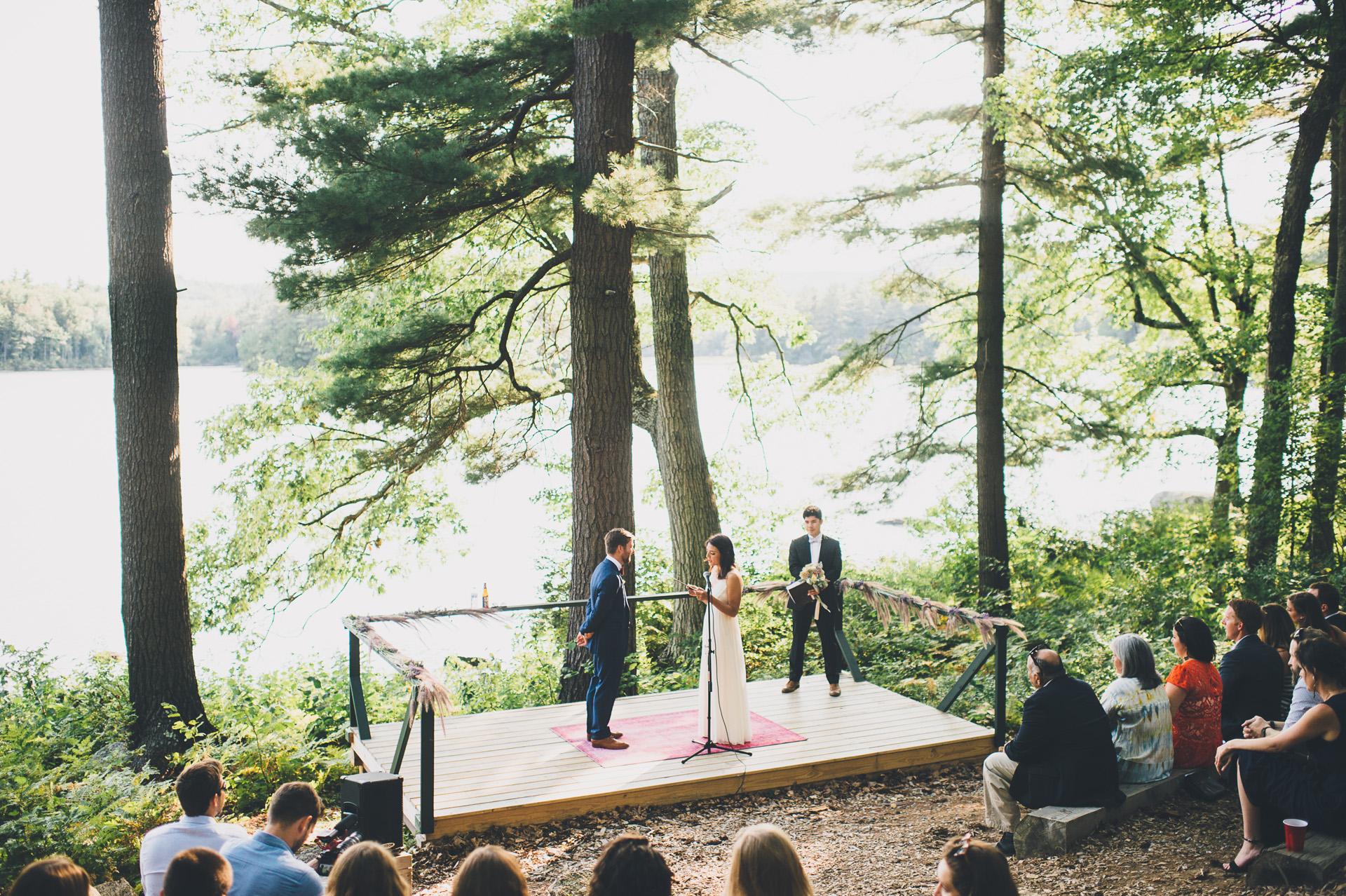 windsor-mountain-summer-camp-wedding-241