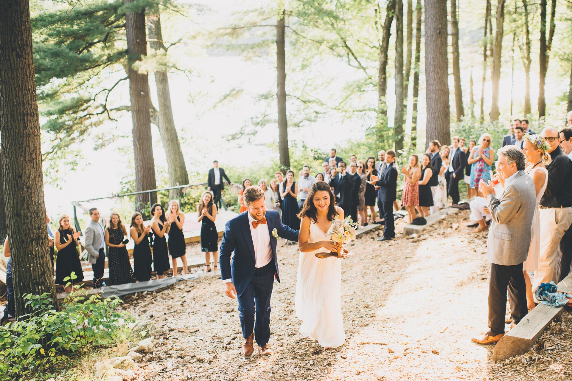 windsor-mountain-summer-camp-wedding-260