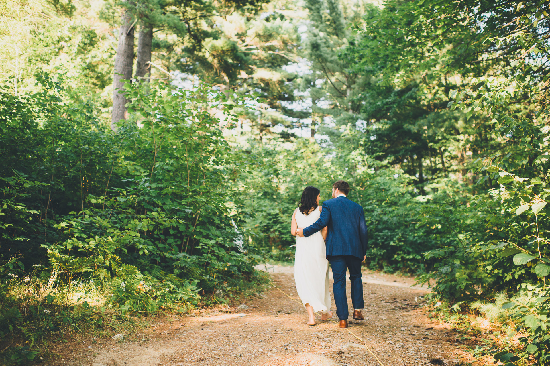 windsor-mountain-summer-camp-wedding-263