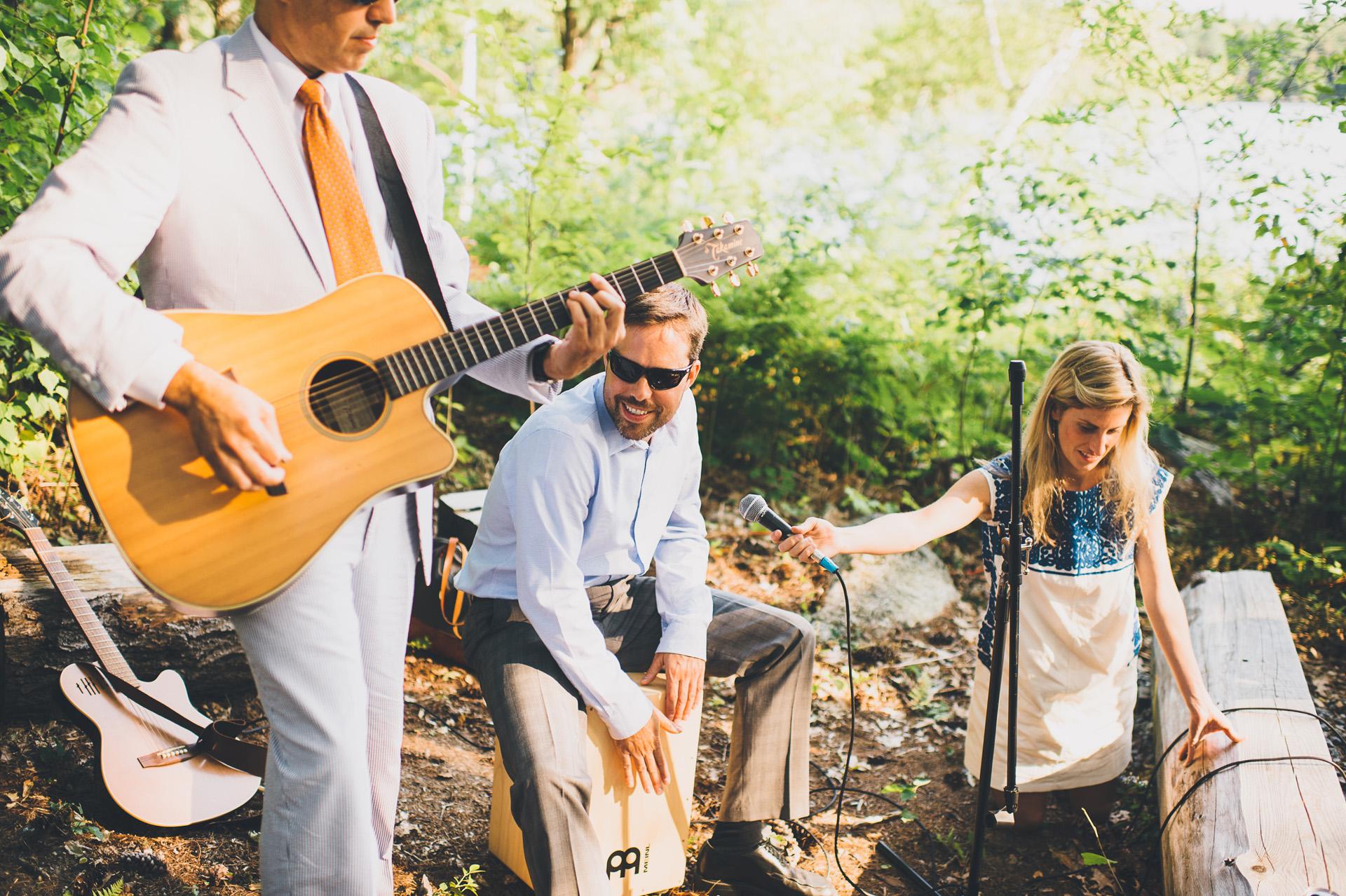 windsor-mountain-summer-camp-wedding-264