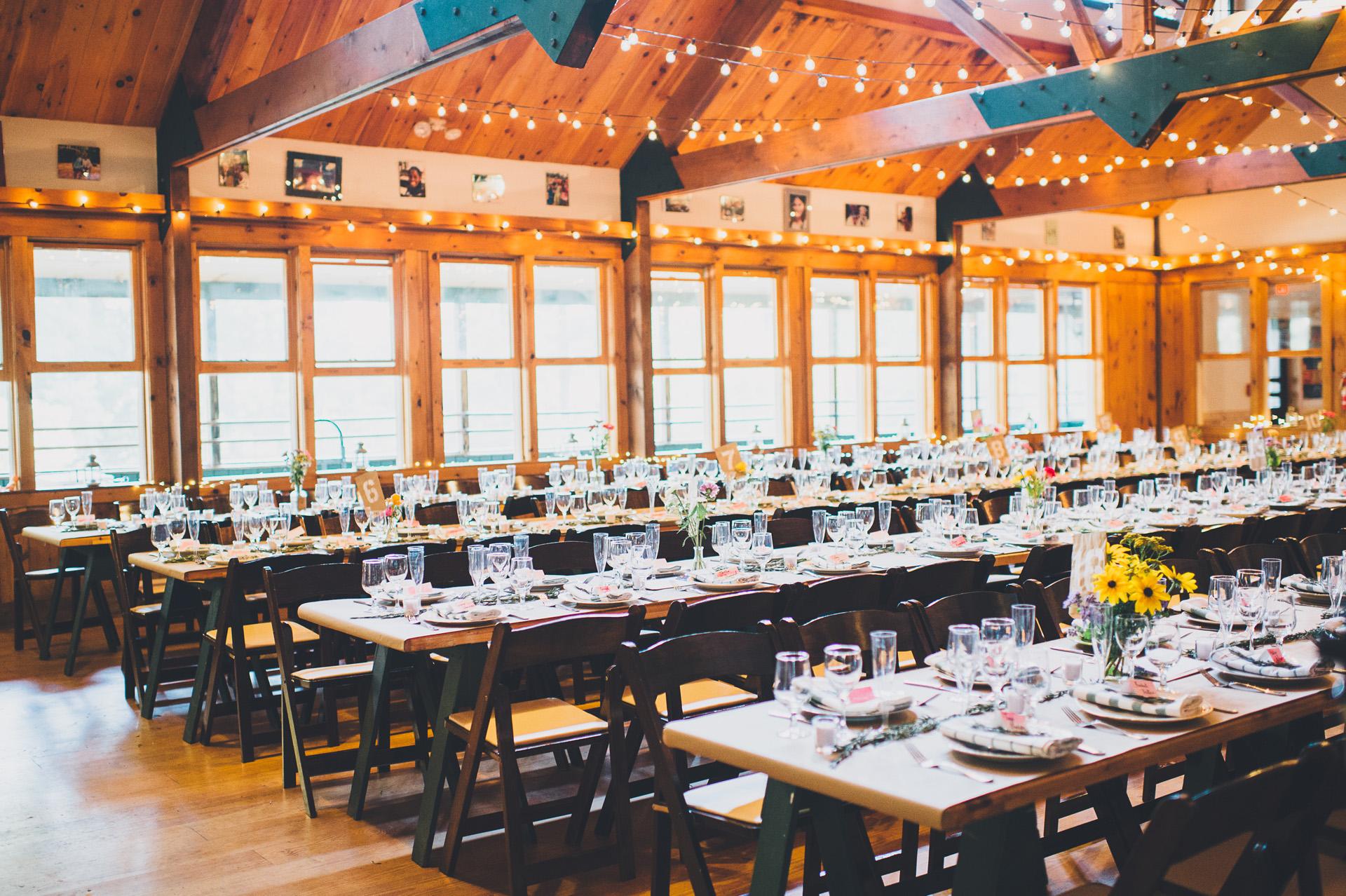 windsor-mountain-summer-camp-wedding-270