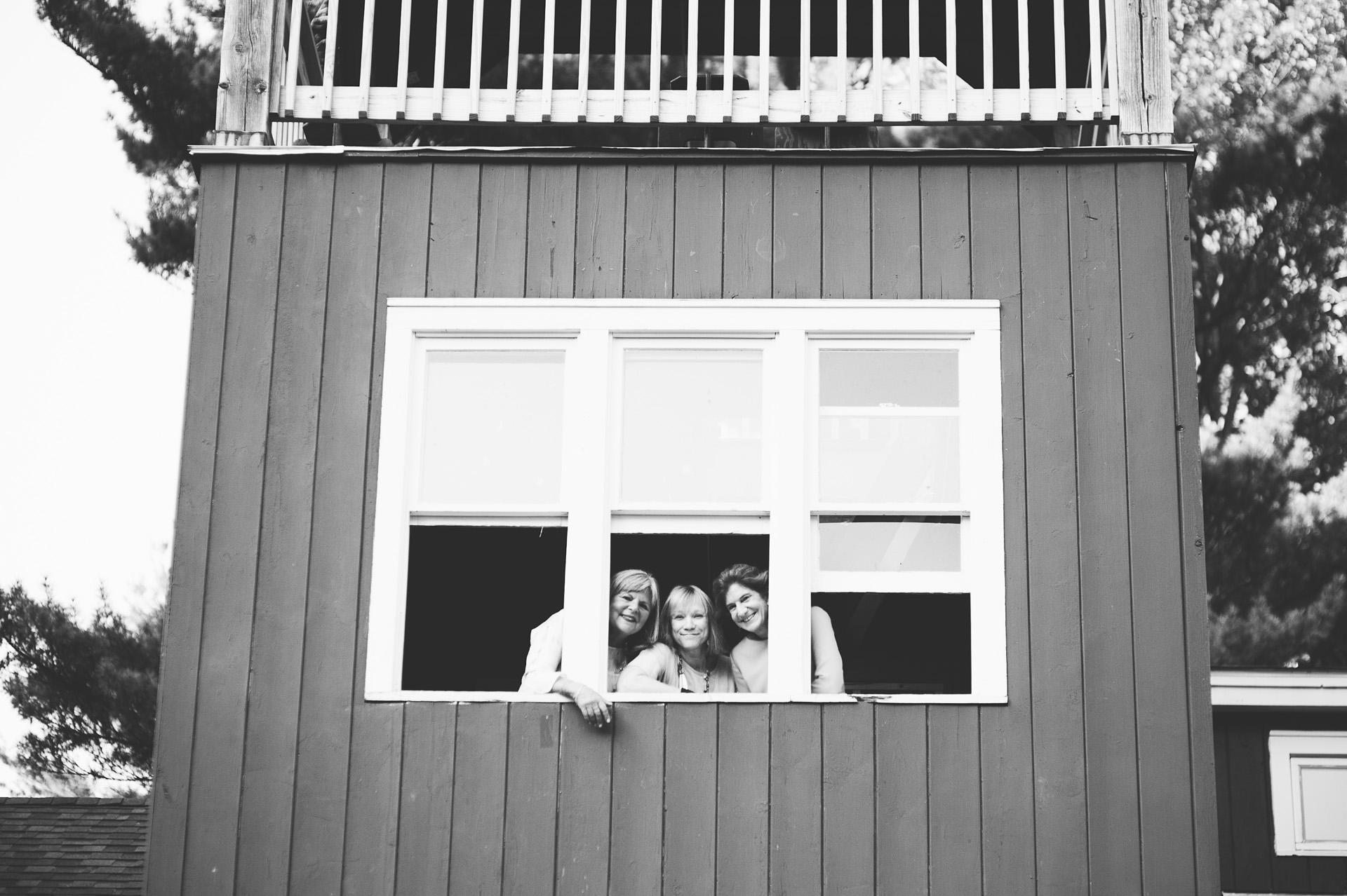 windsor-mountain-summer-camp-wedding-283
