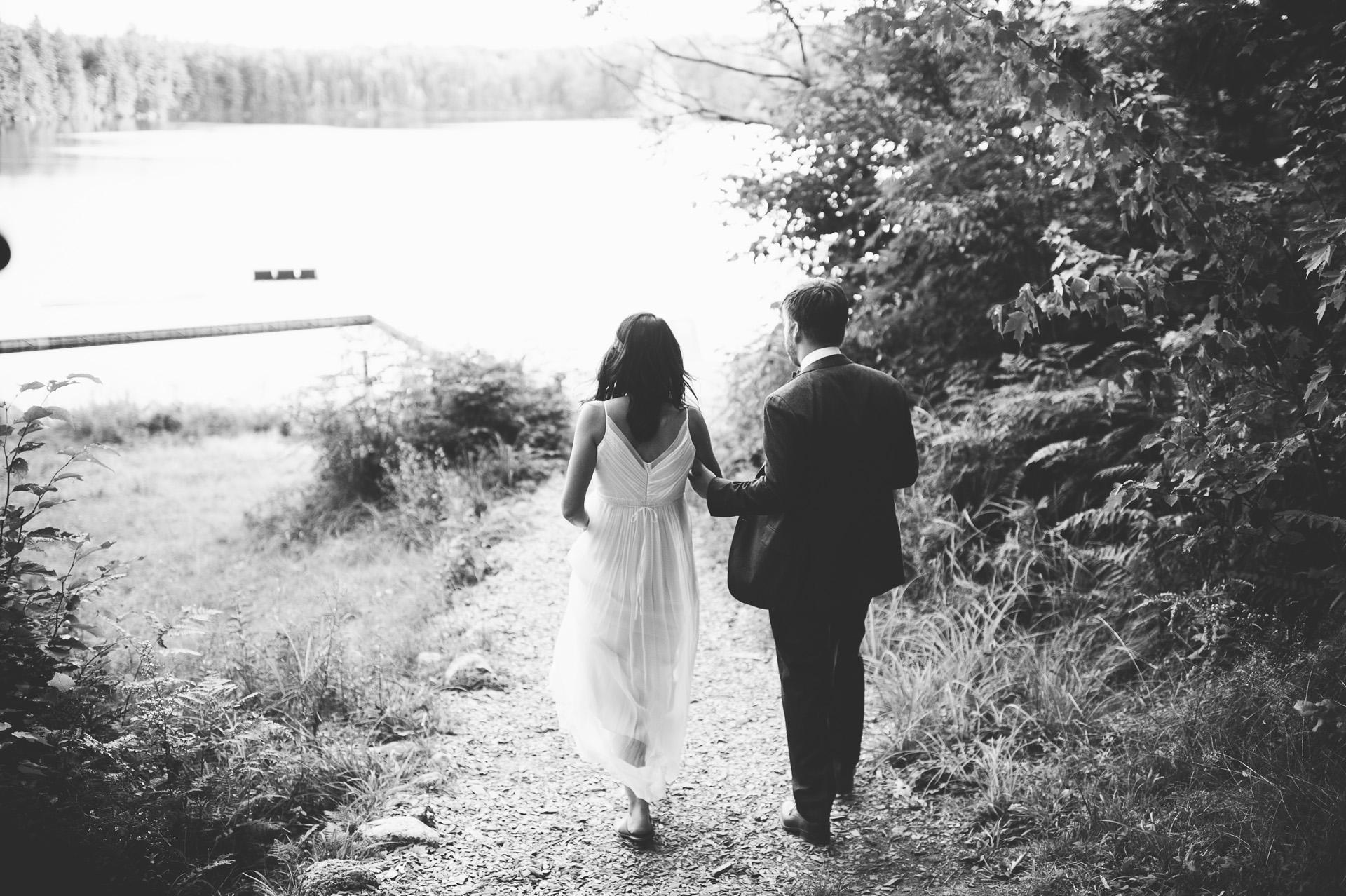 windsor-mountain-summer-camp-wedding-337