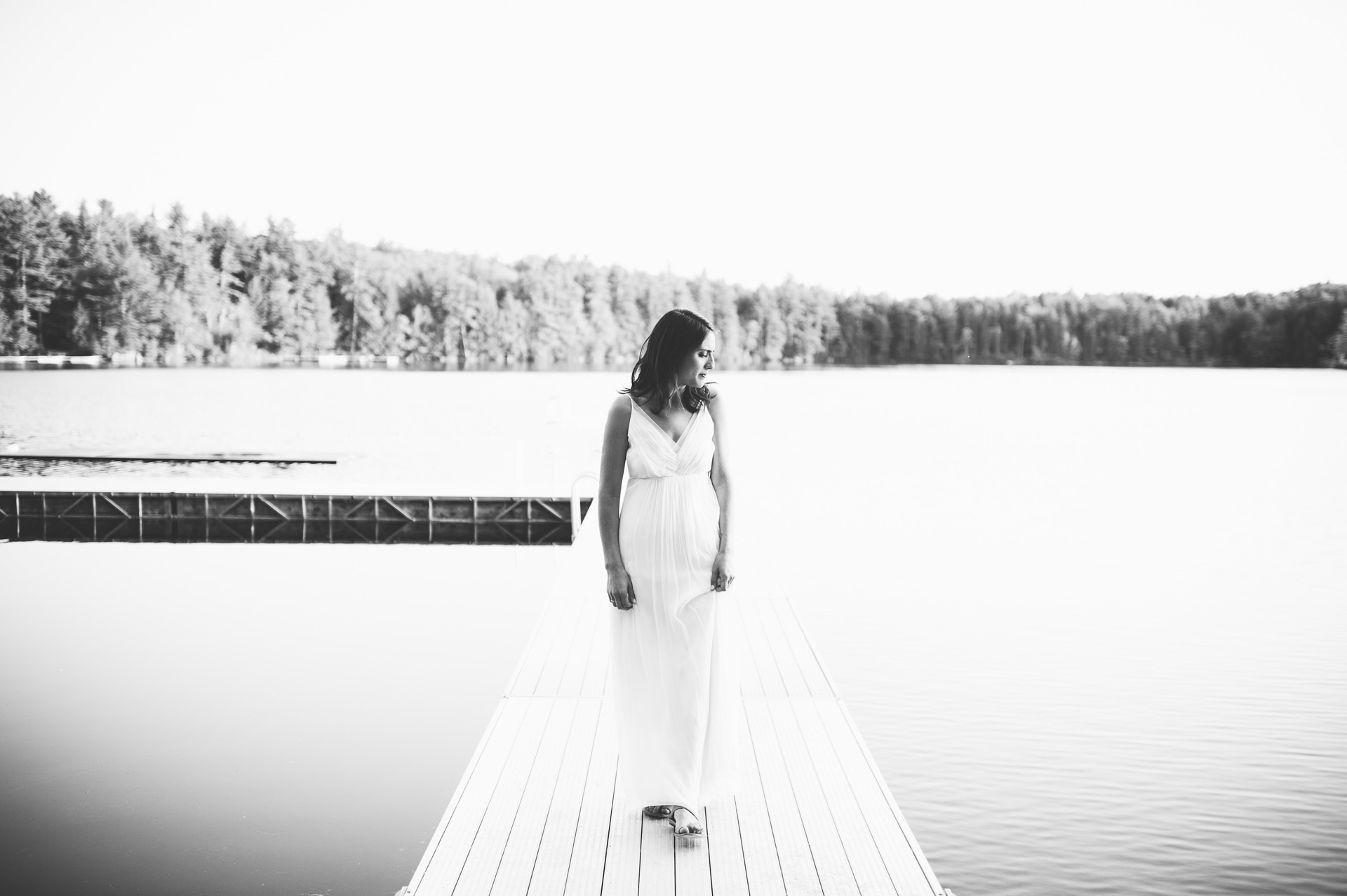 windsor-mountain-summer-camp-wedding-342